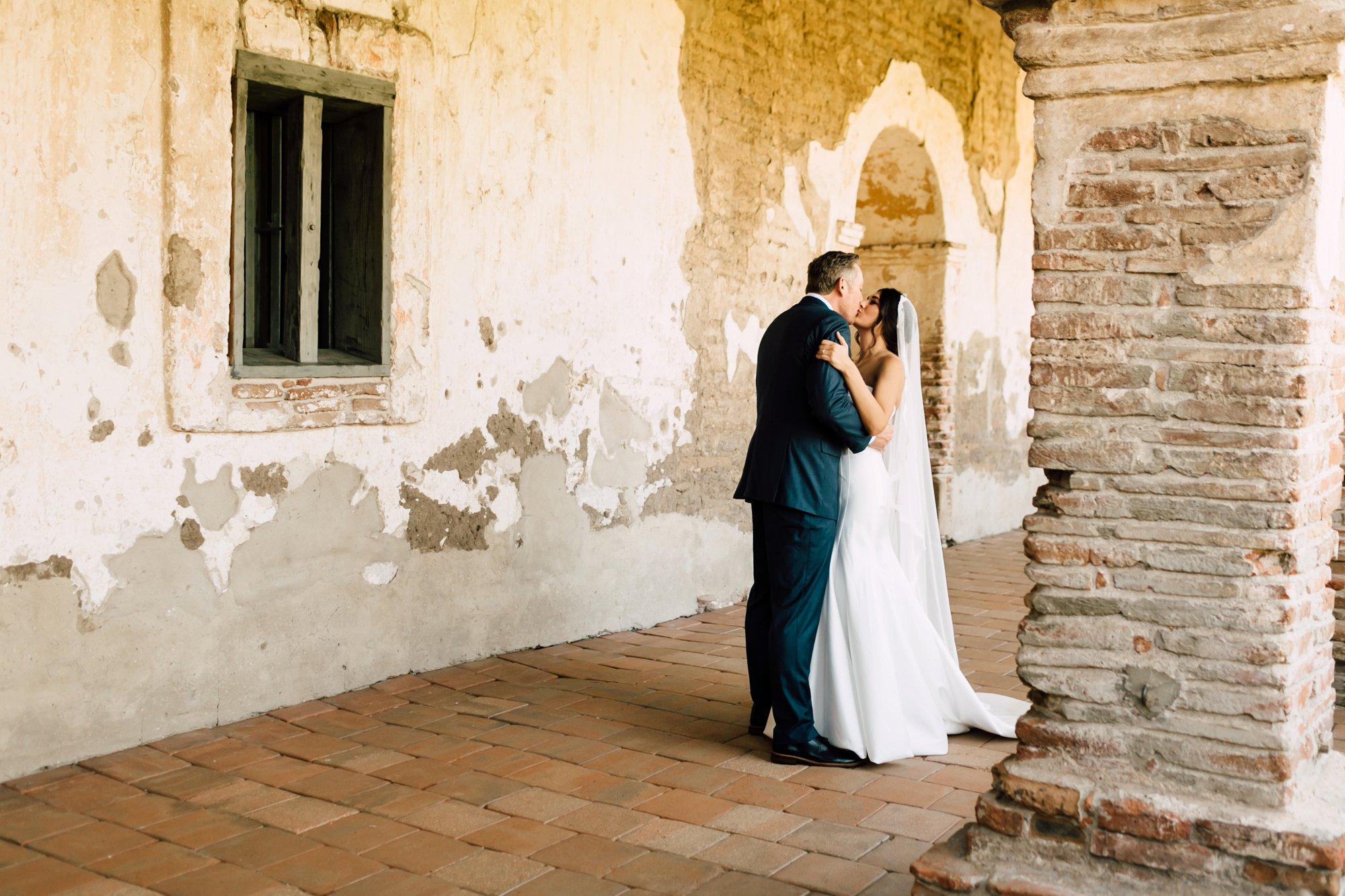 villa san juan capistrano wedding_0050.jpg