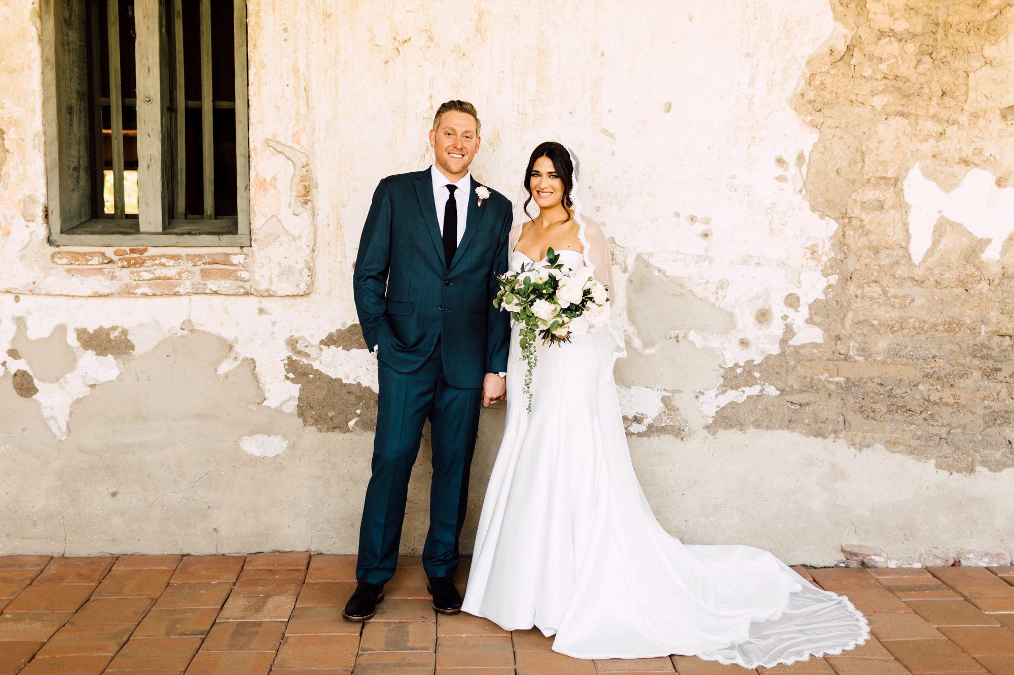 villa san juan capistrano wedding_0051.jpg
