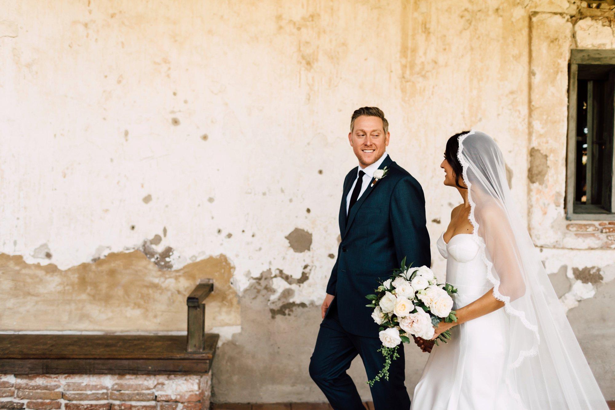 villa san juan capistrano wedding_0054.jpg