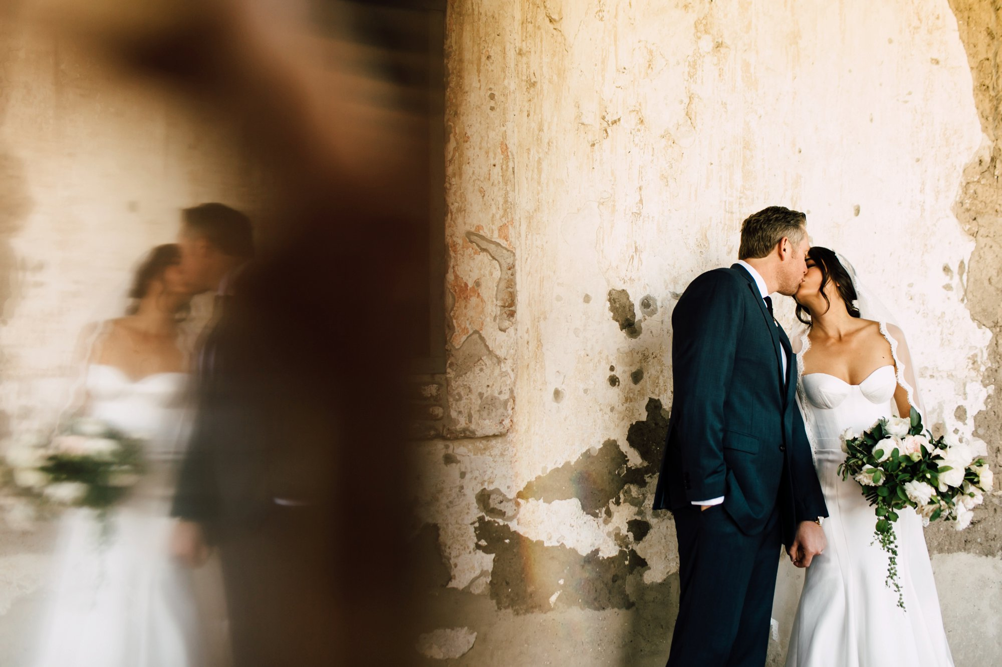 villa san juan capistrano wedding_0058.jpg