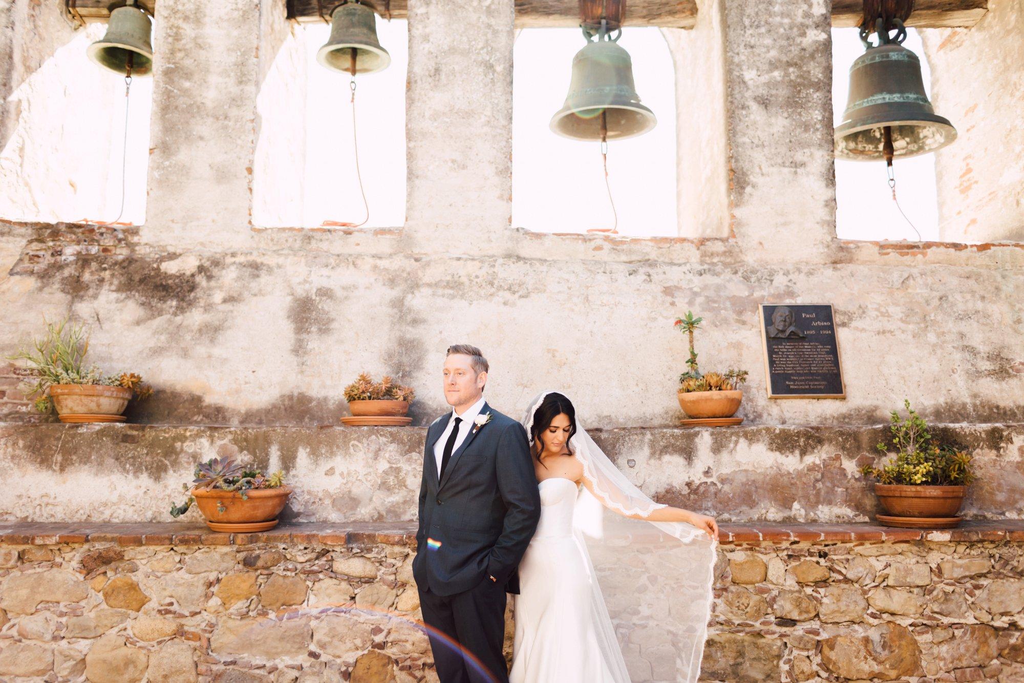 villa san juan capistrano wedding_0065.jpg