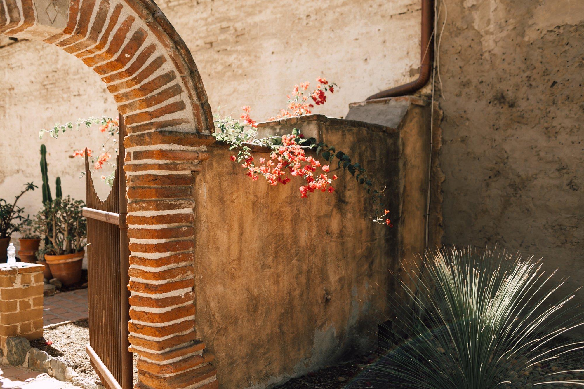 villa san juan capistrano wedding_0064.jpg