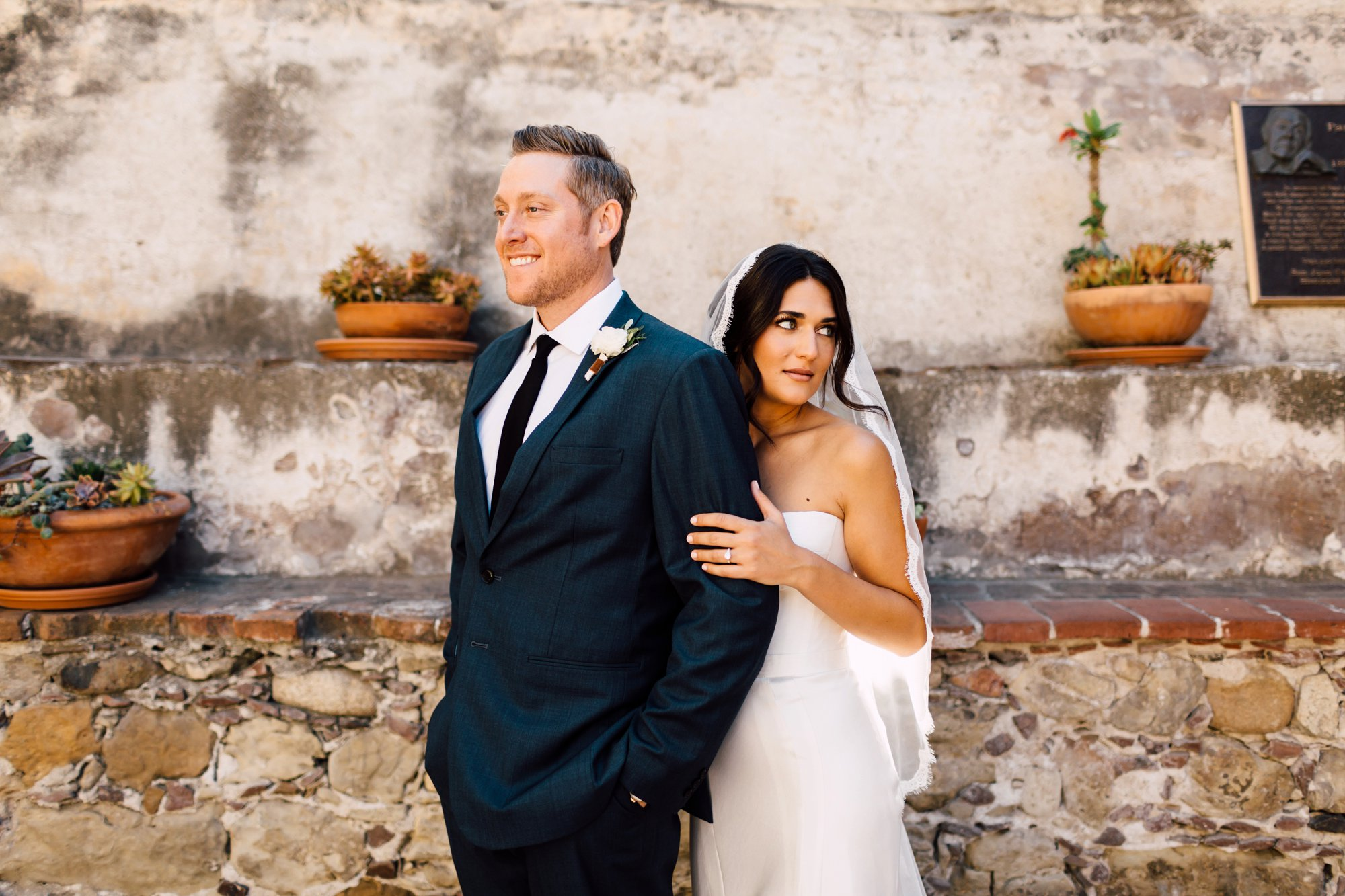 villa san juan capistrano wedding_0066.jpg