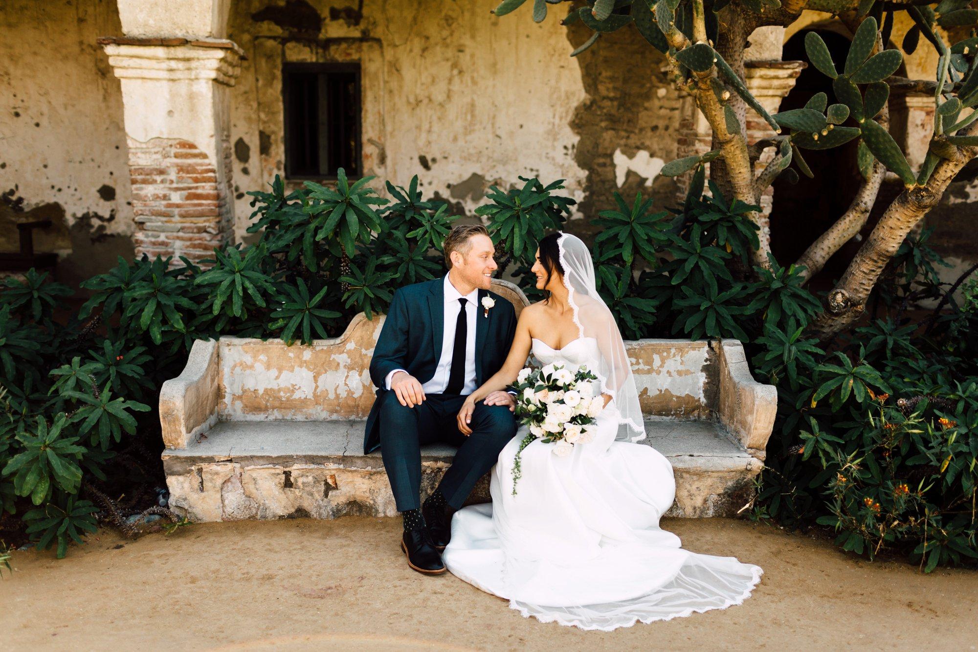 villa san juan capistrano wedding_0061.jpg