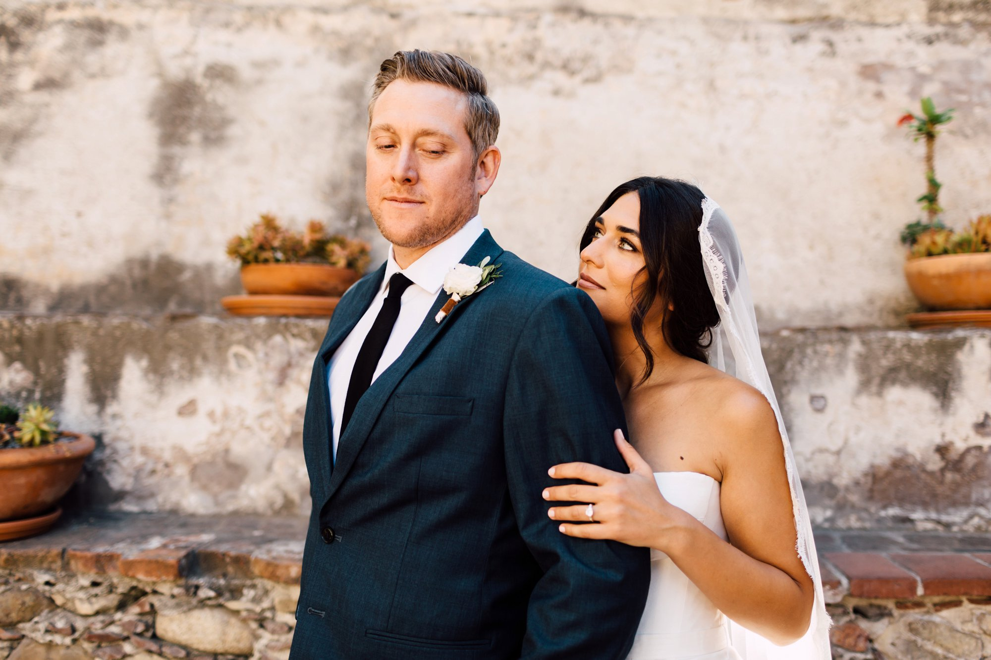 villa san juan capistrano wedding_0067.jpg