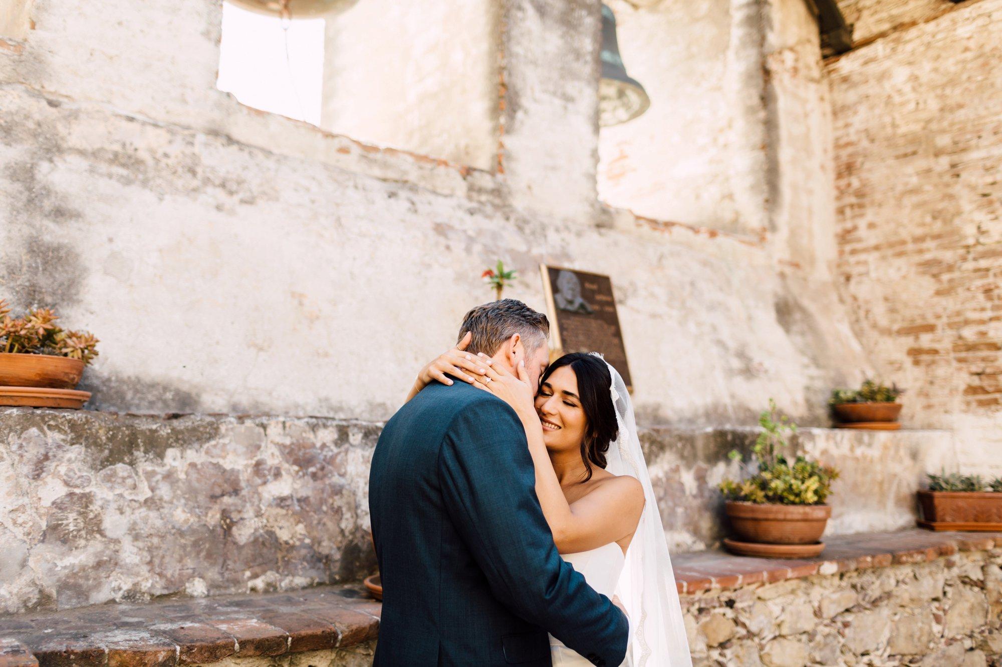 villa san juan capistrano wedding_0070.jpg