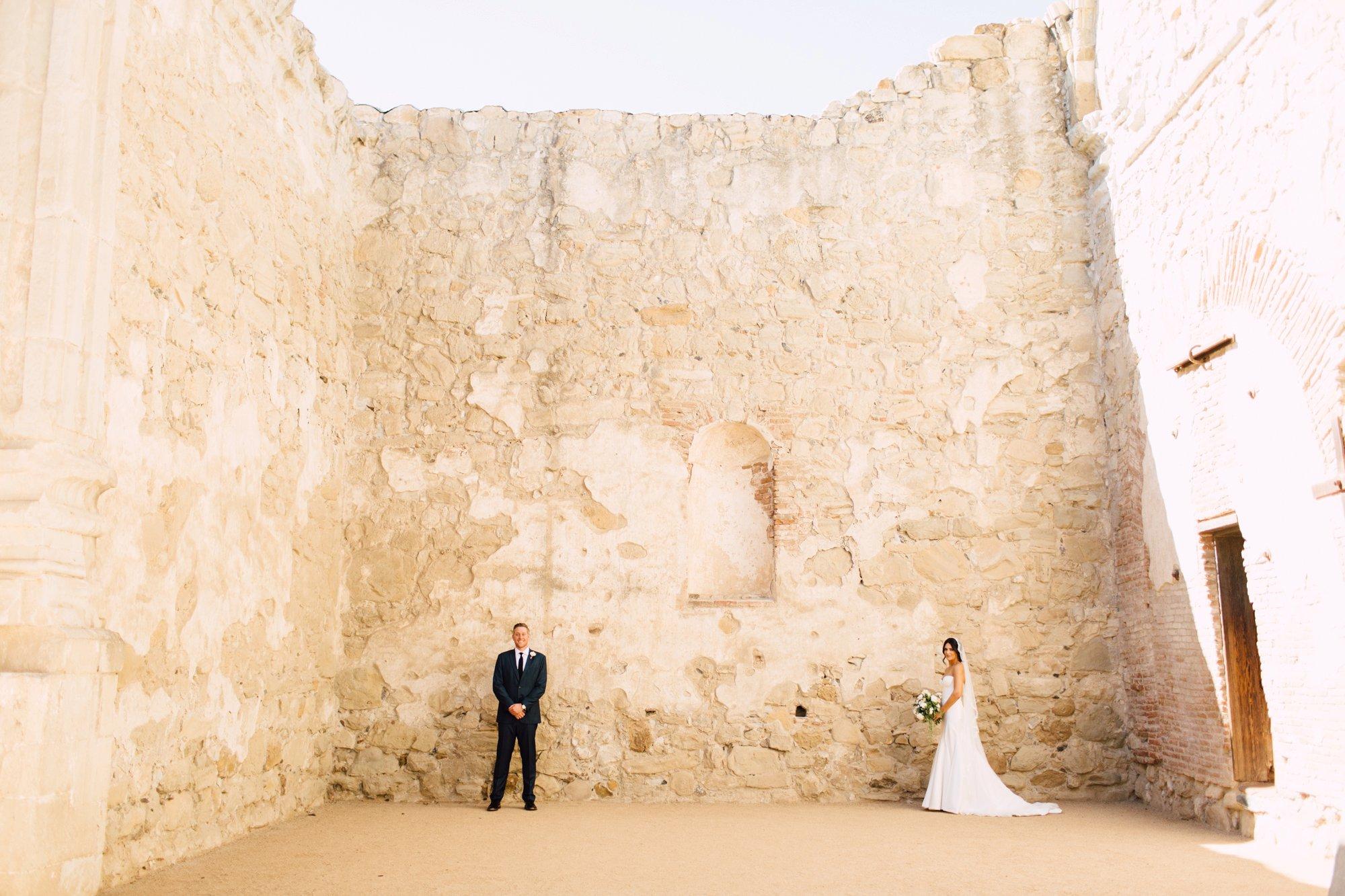 villa san juan capistrano wedding_0072.jpg