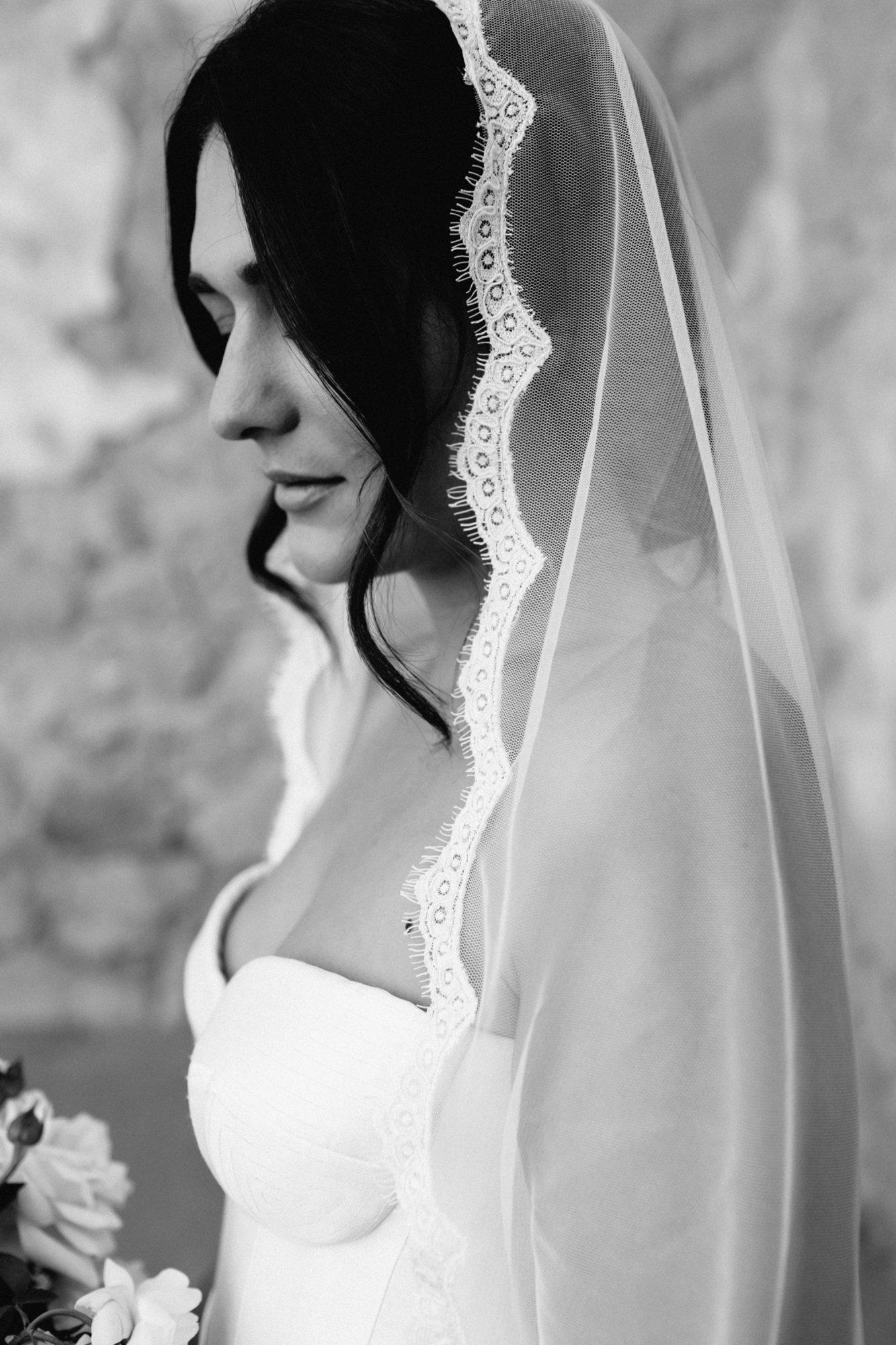 villa san juan capistrano wedding_0080.jpg