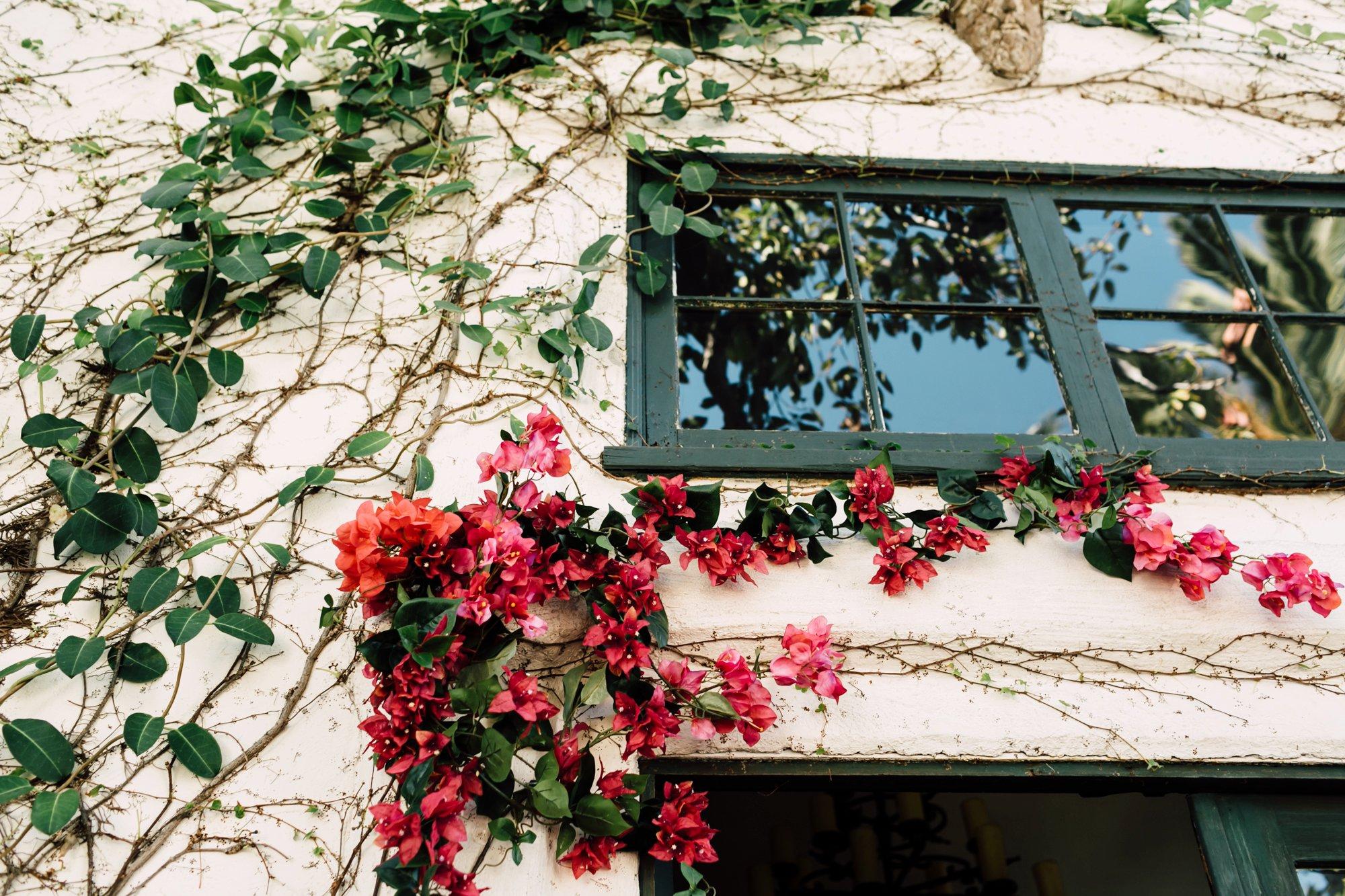 villa san juan capistrano wedding_0084.jpg
