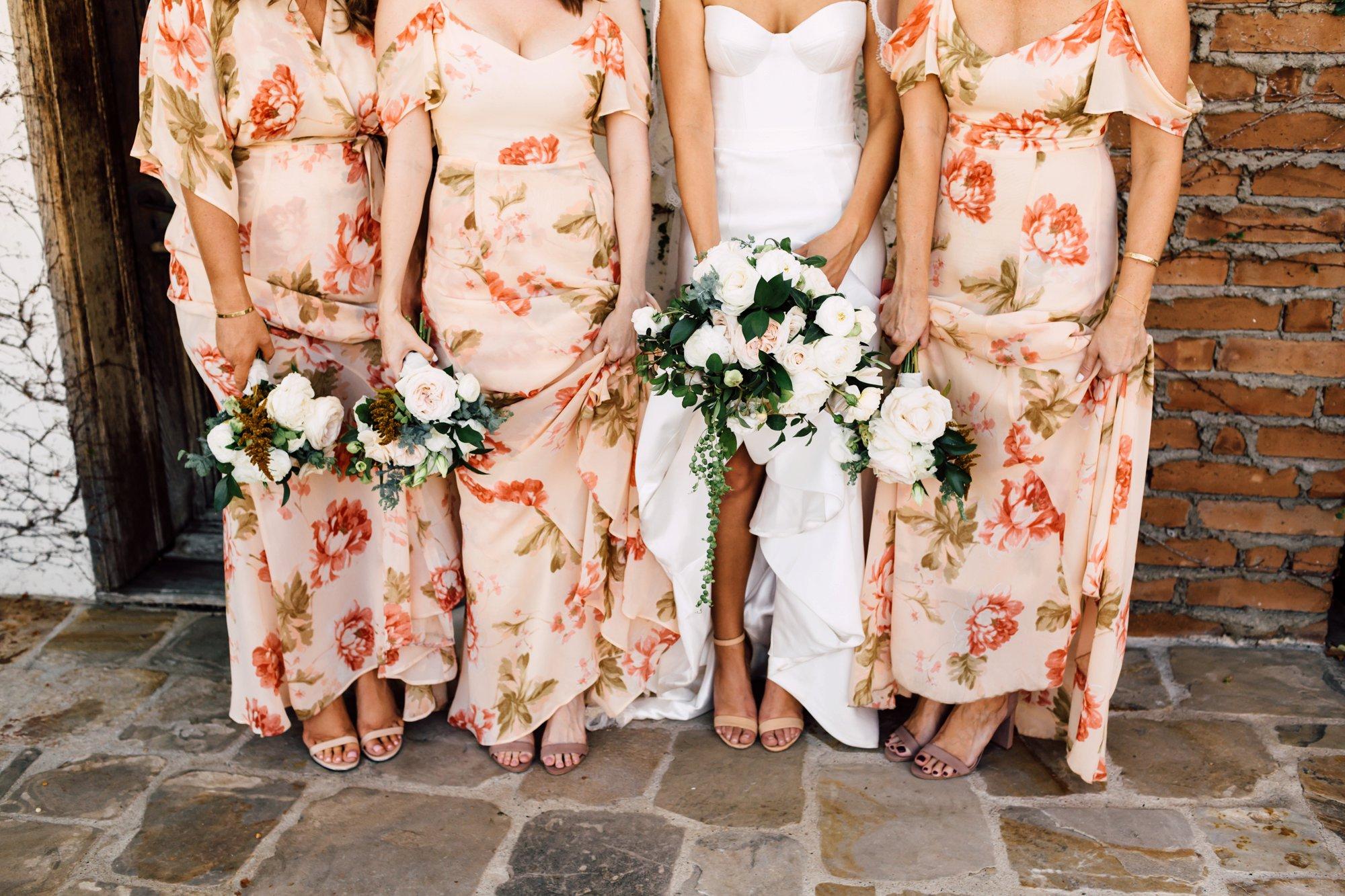 villa san juan capistrano wedding_0089.jpg