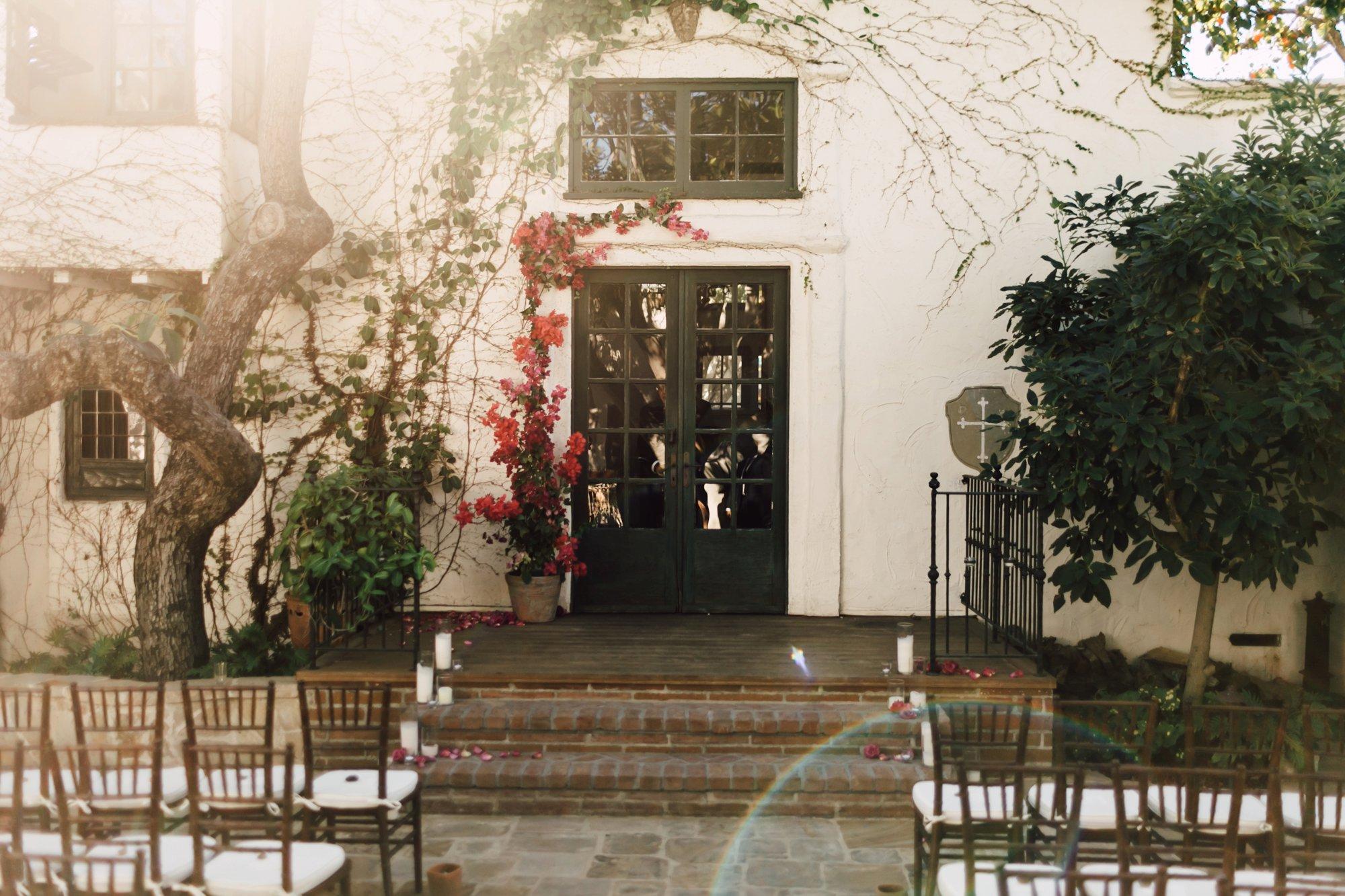 villa san juan capistrano wedding_0092.jpg