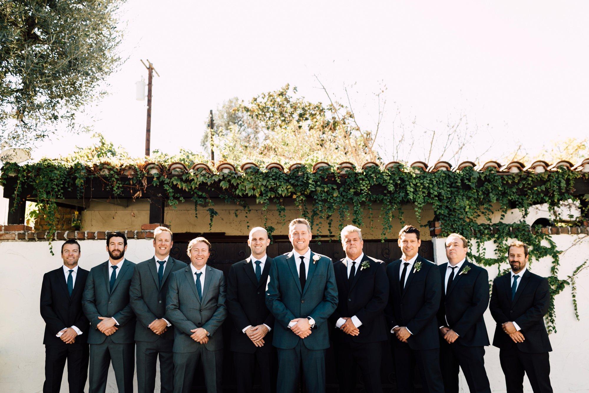 villa san juan capistrano wedding_0088.jpg