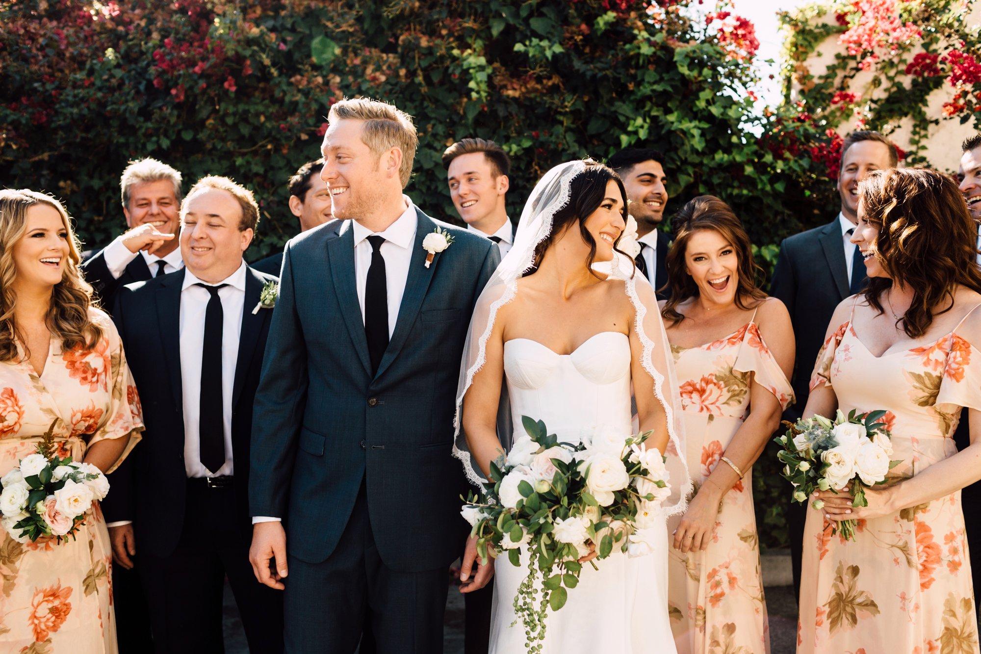 villa san juan capistrano wedding_0085.jpg