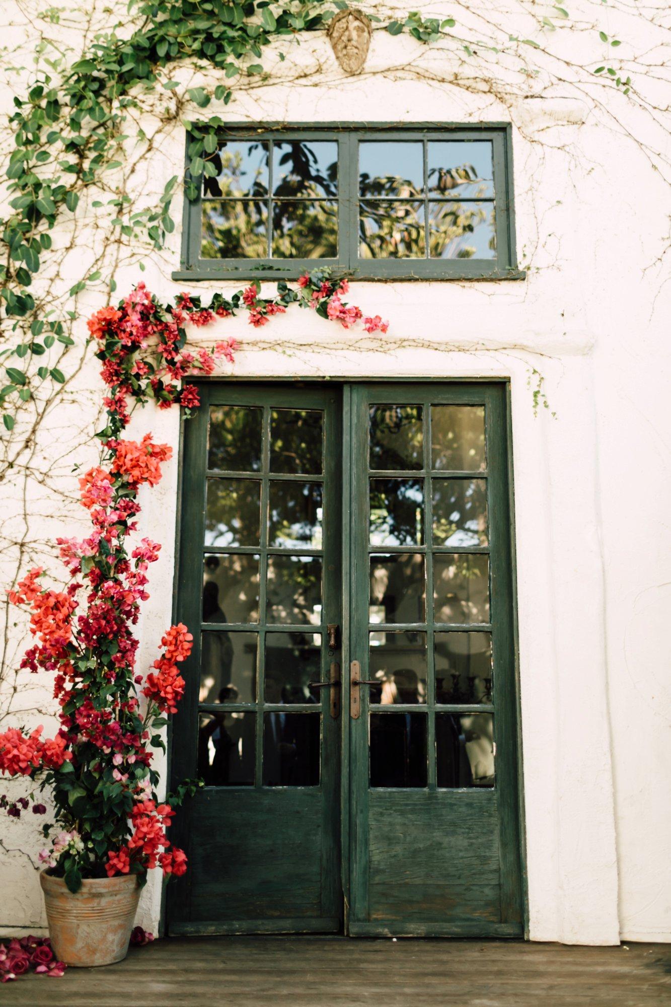 villa san juan capistrano wedding_0093.jpg