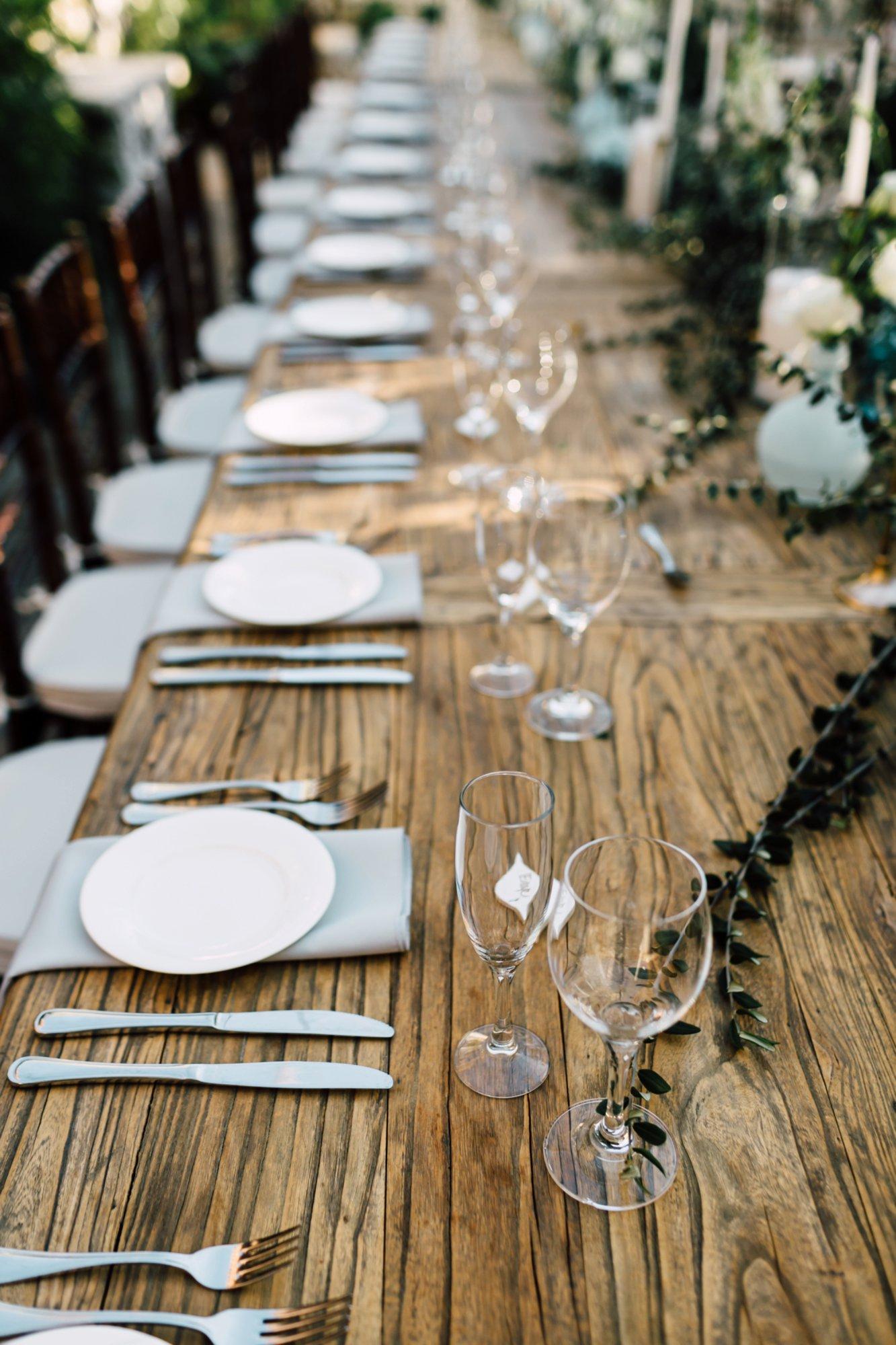 villa san juan capistrano wedding_0097.jpg
