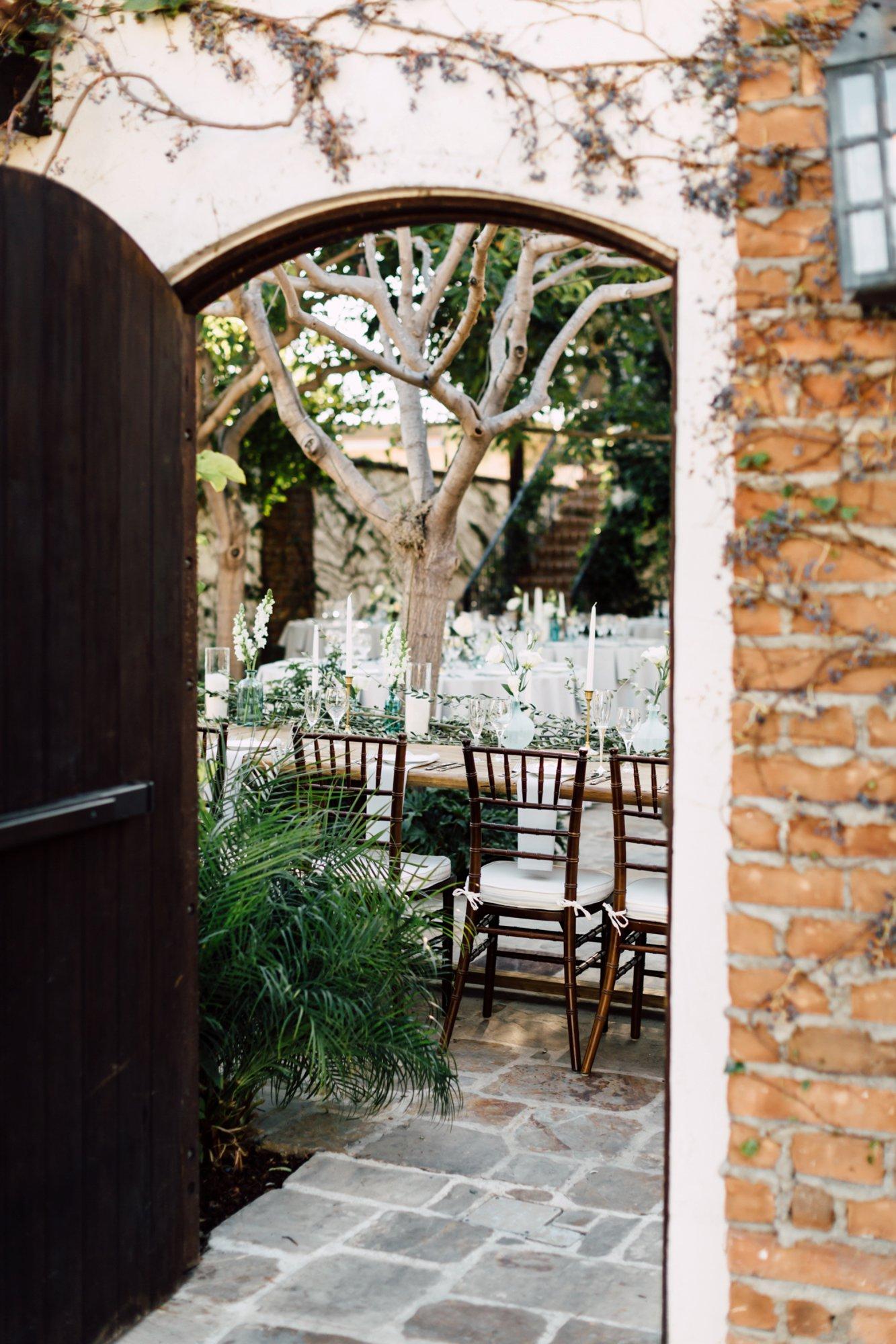 villa san juan capistrano wedding_0098.jpg