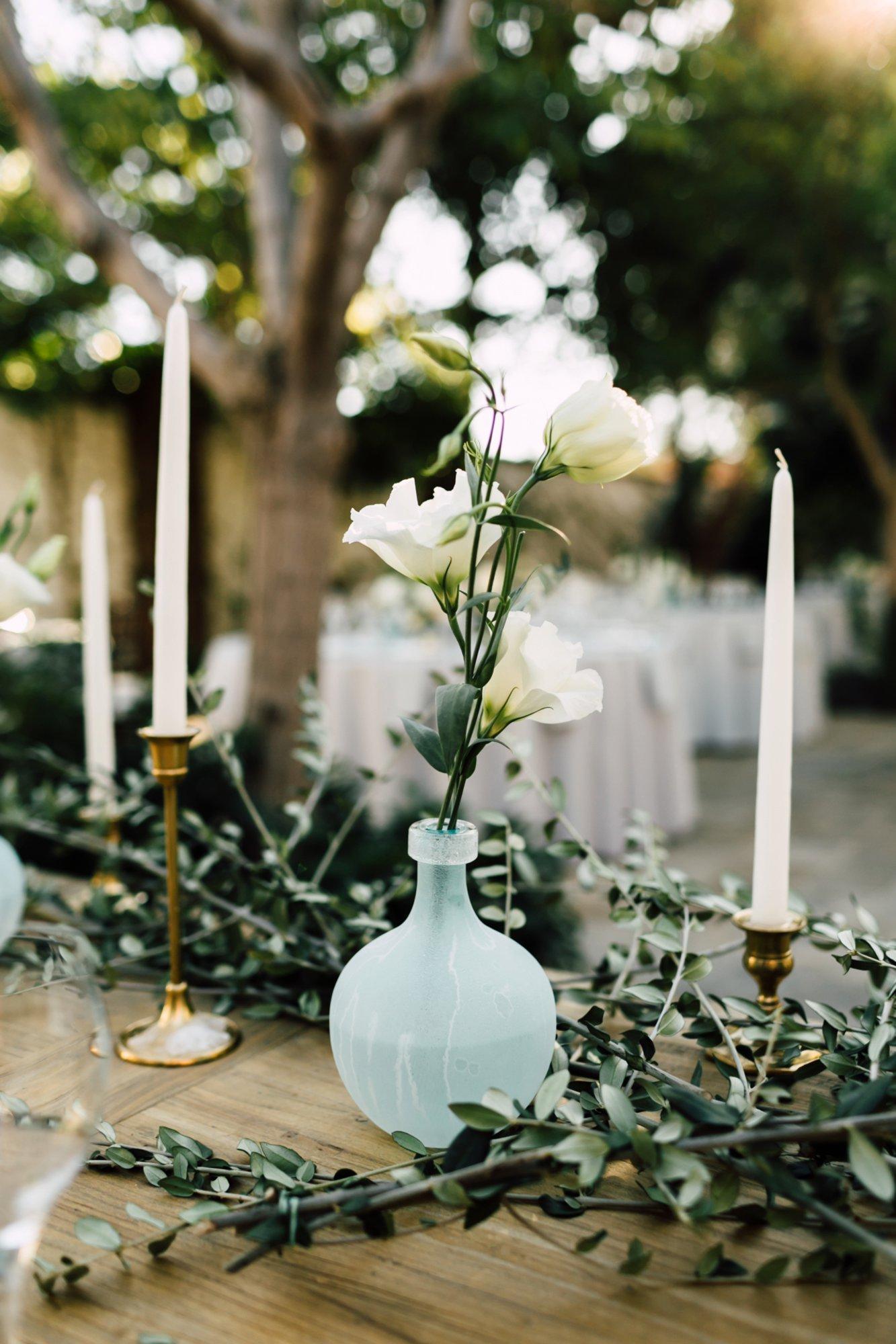 villa san juan capistrano wedding_0099.jpg