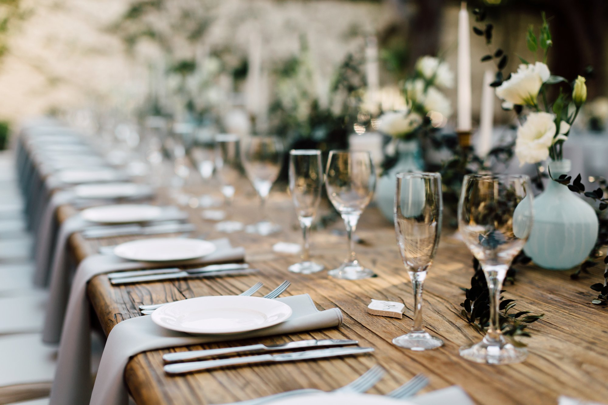villa san juan capistrano wedding_0101.jpg