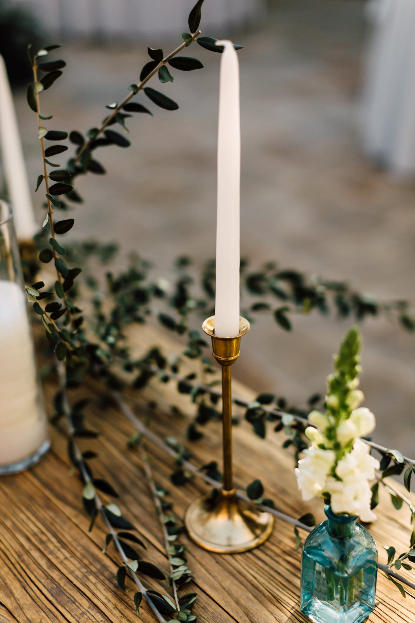 villa san juan capistrano wedding_0102.jpg