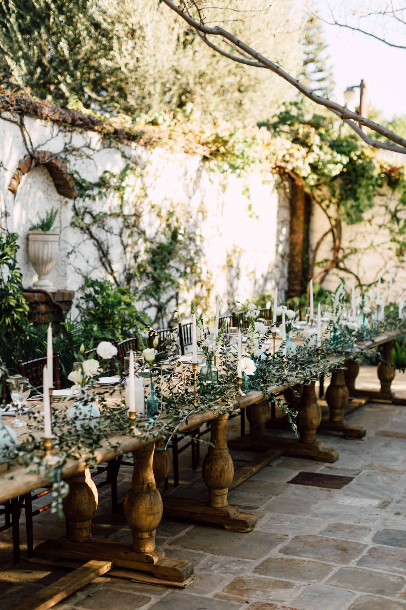 villa san juan capistrano wedding_0103.jpg
