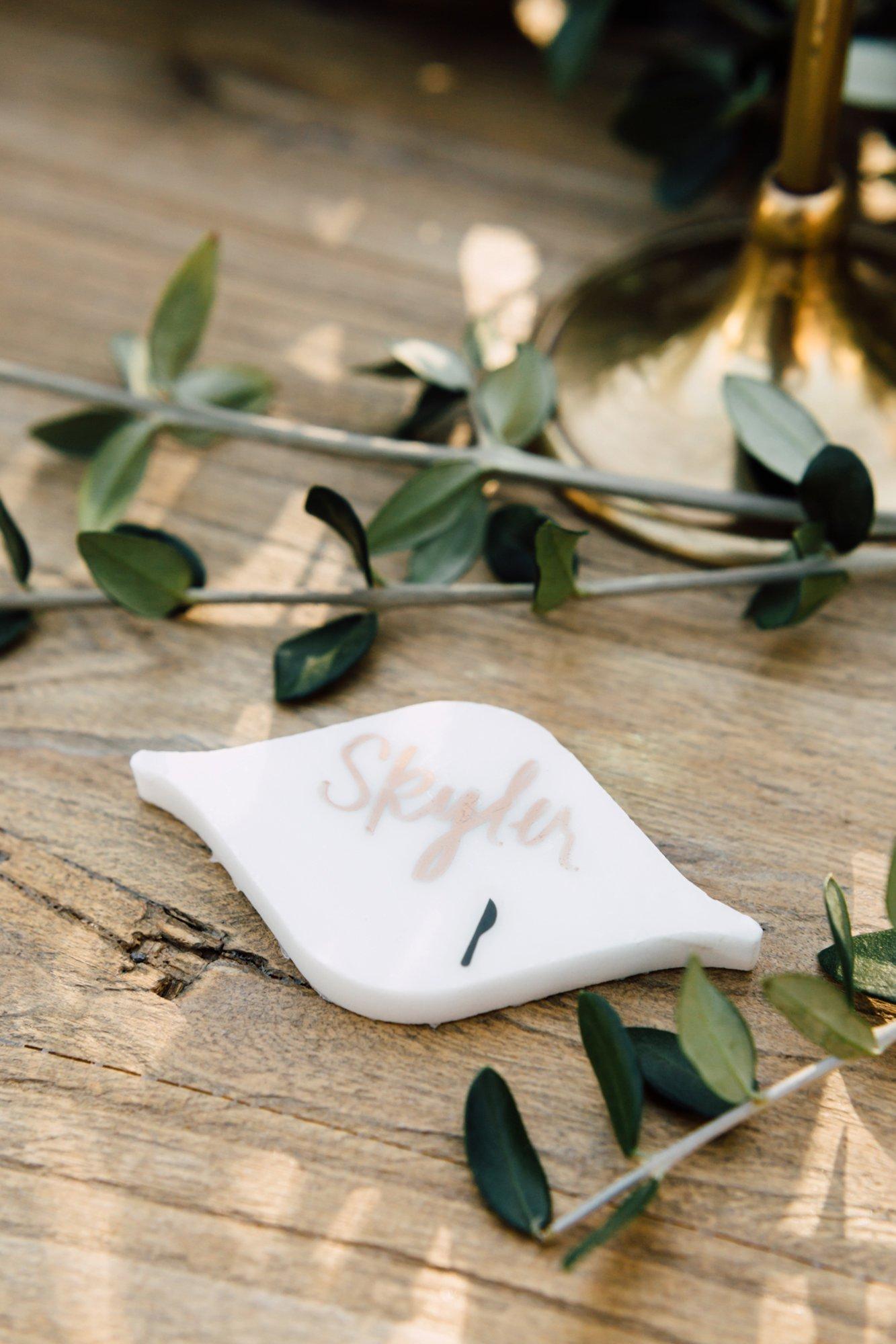 villa san juan capistrano wedding_0105.jpg