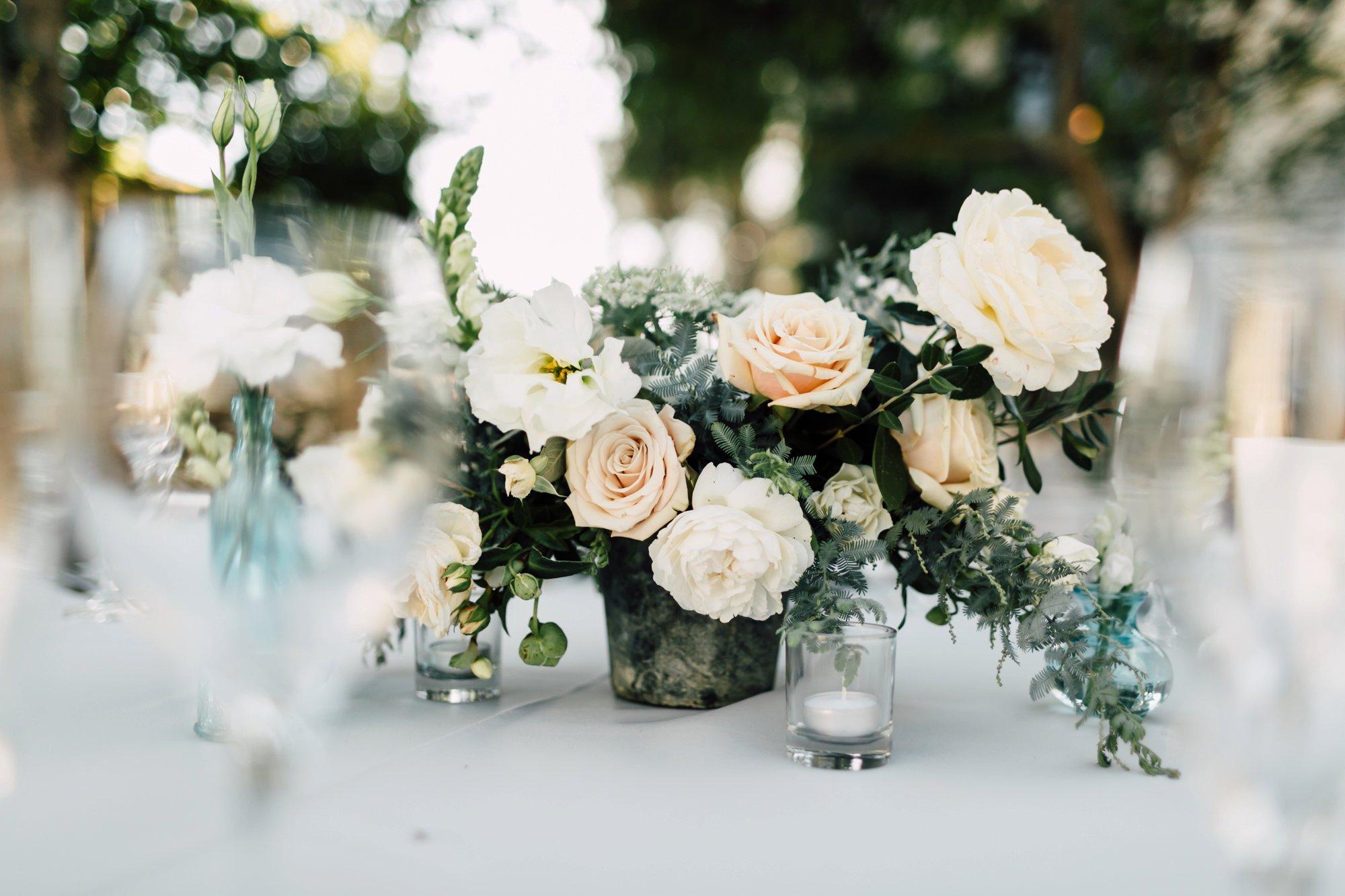 villa san juan capistrano wedding_0106.jpg