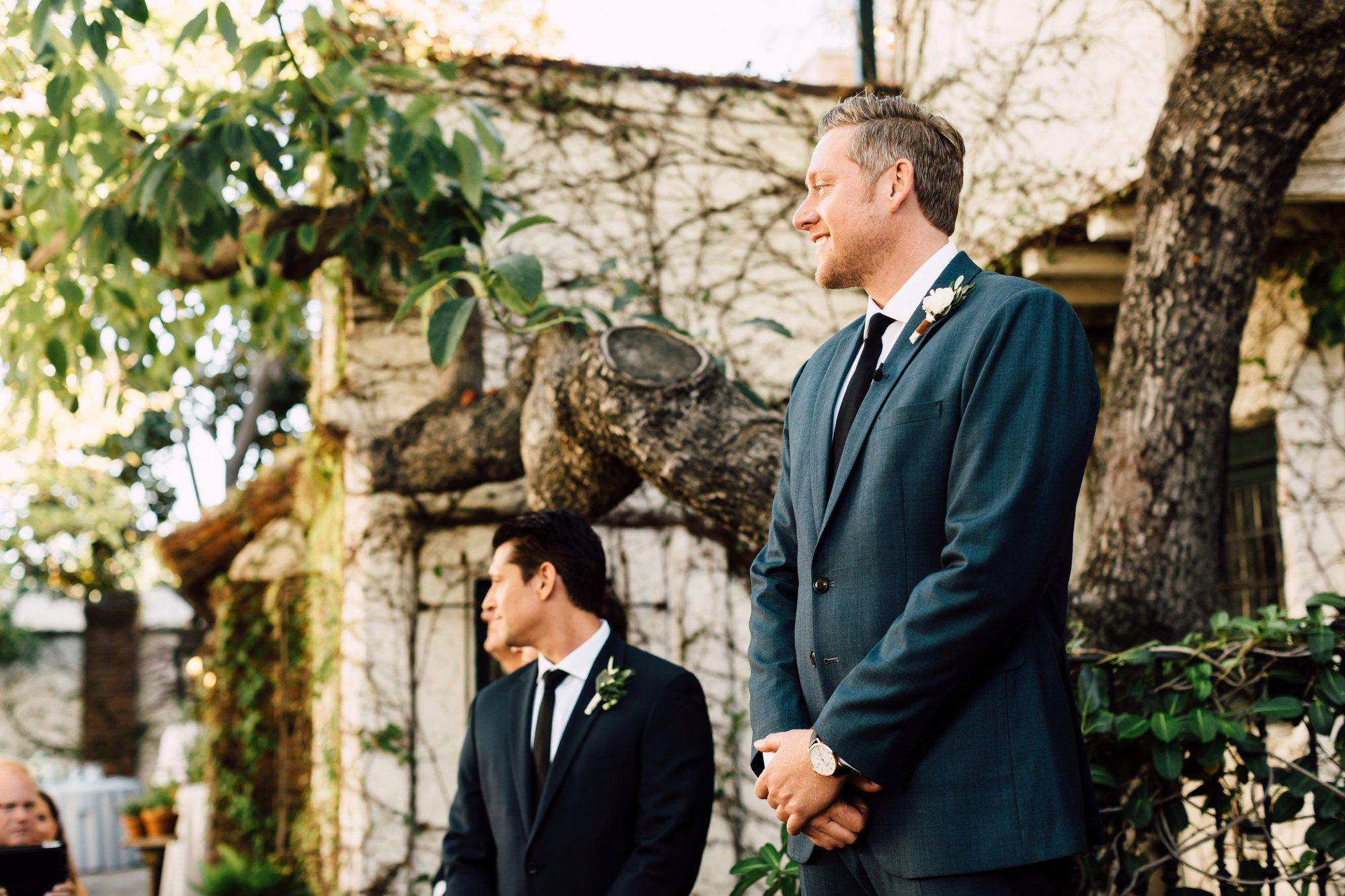 villa san juan capistrano wedding_0108.jpg