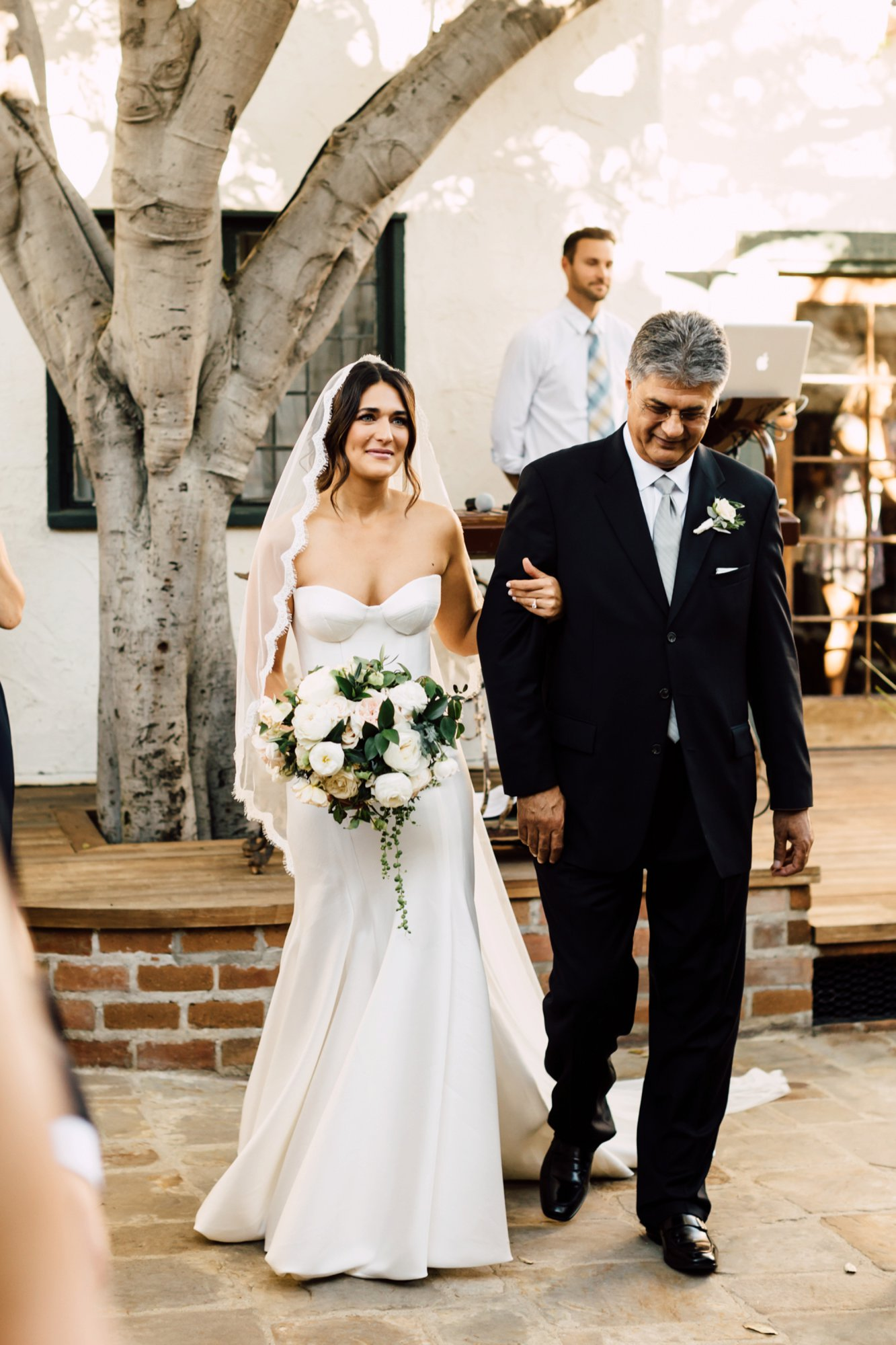 villa san juan capistrano wedding_0109.jpg