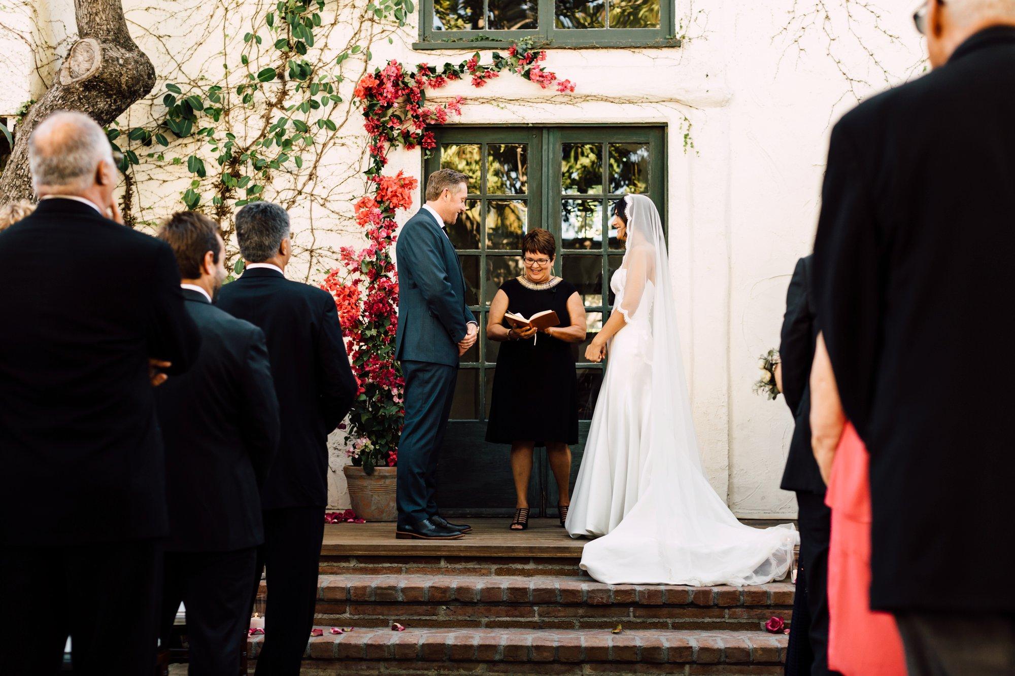 villa san juan capistrano wedding_0111.jpg