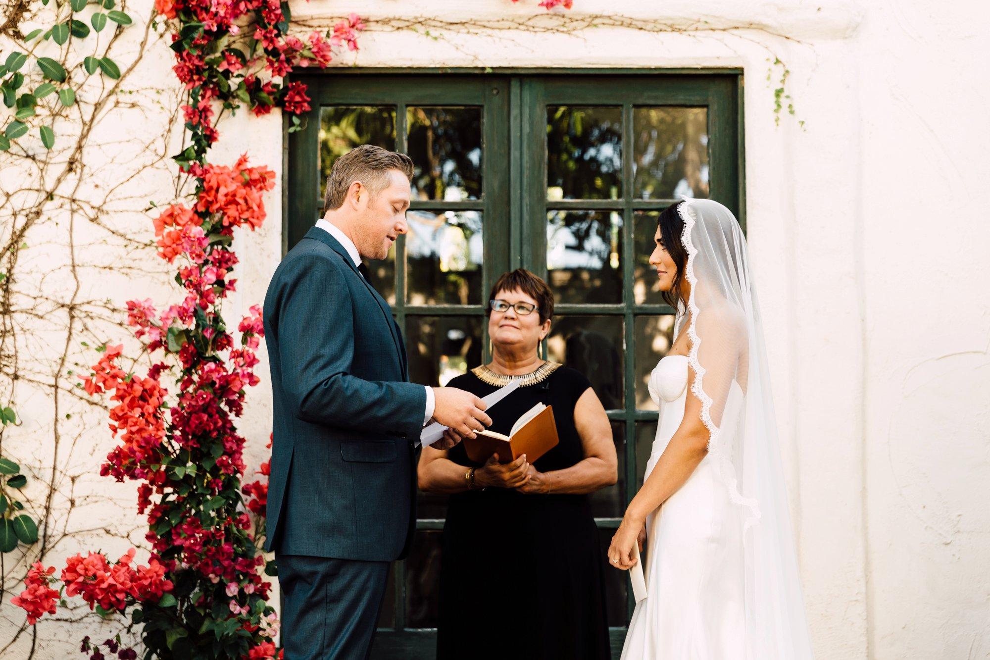 villa san juan capistrano wedding_0113.jpg
