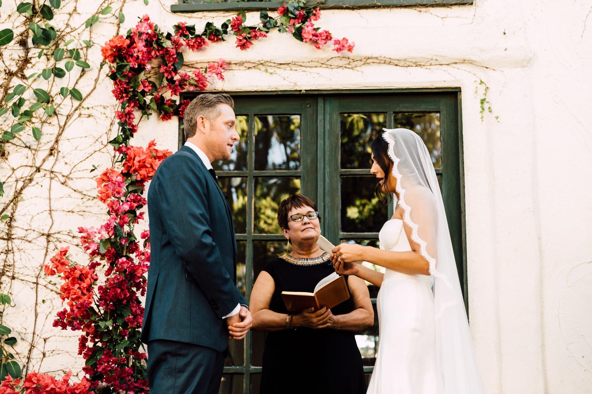 villa san juan capistrano wedding_0114.jpg
