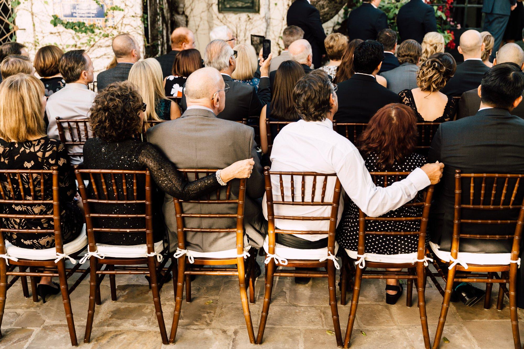 villa san juan capistrano wedding_0115.jpg