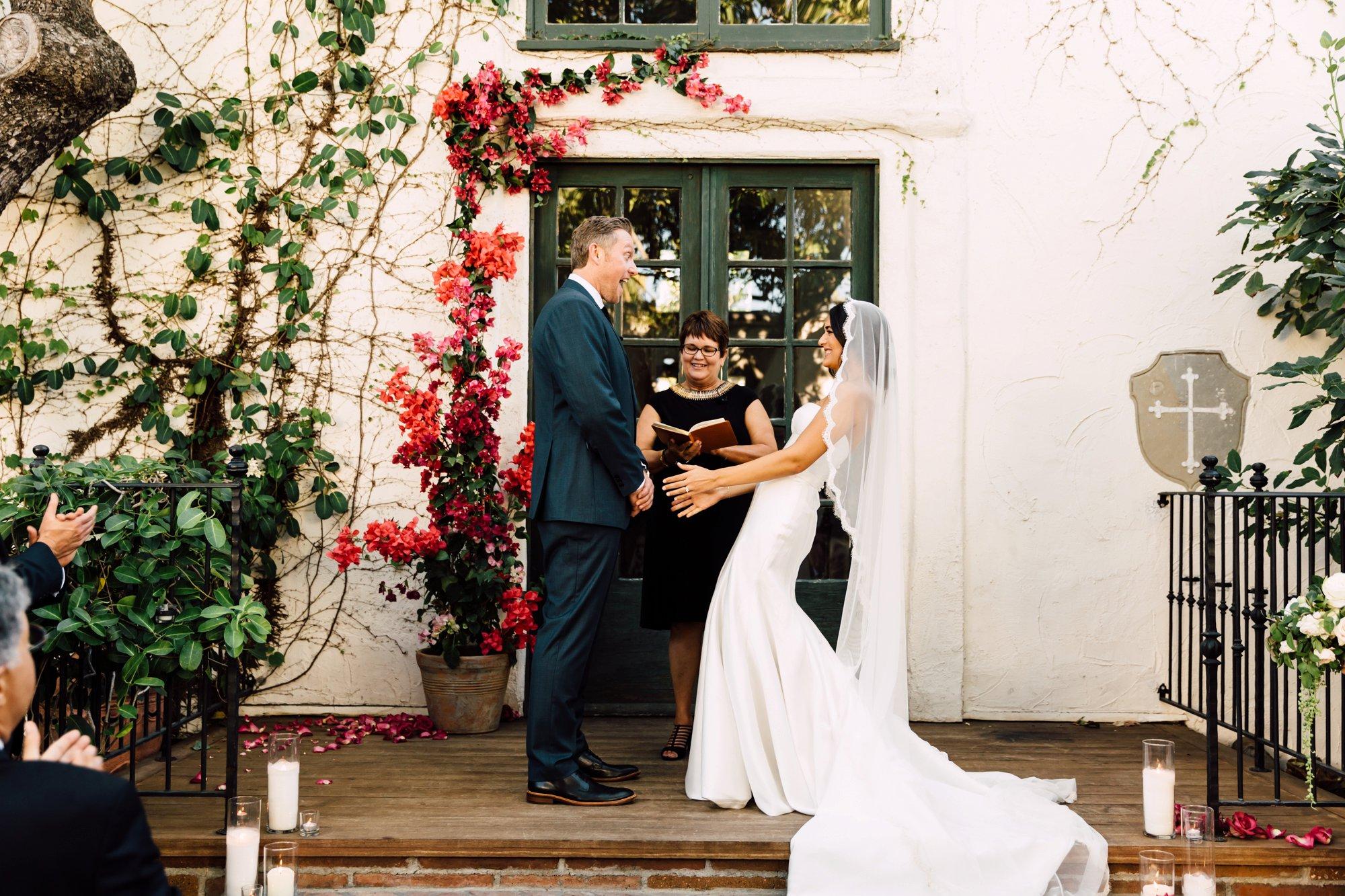 villa san juan capistrano wedding_0118.jpg