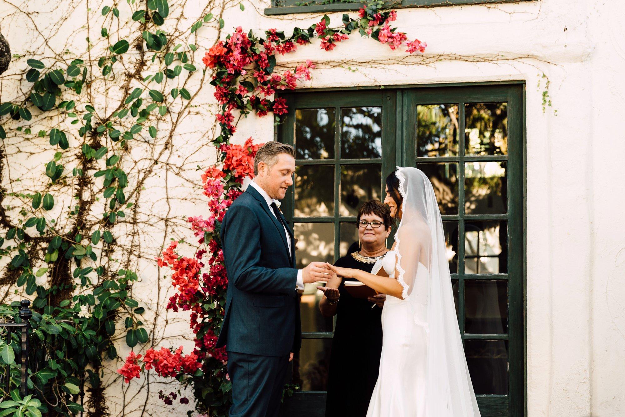 villa san juan capistrano wedding_0116.jpg