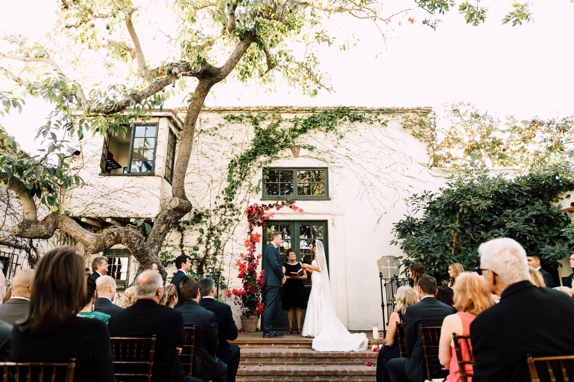 villa san juan capistrano wedding_0117.jpg