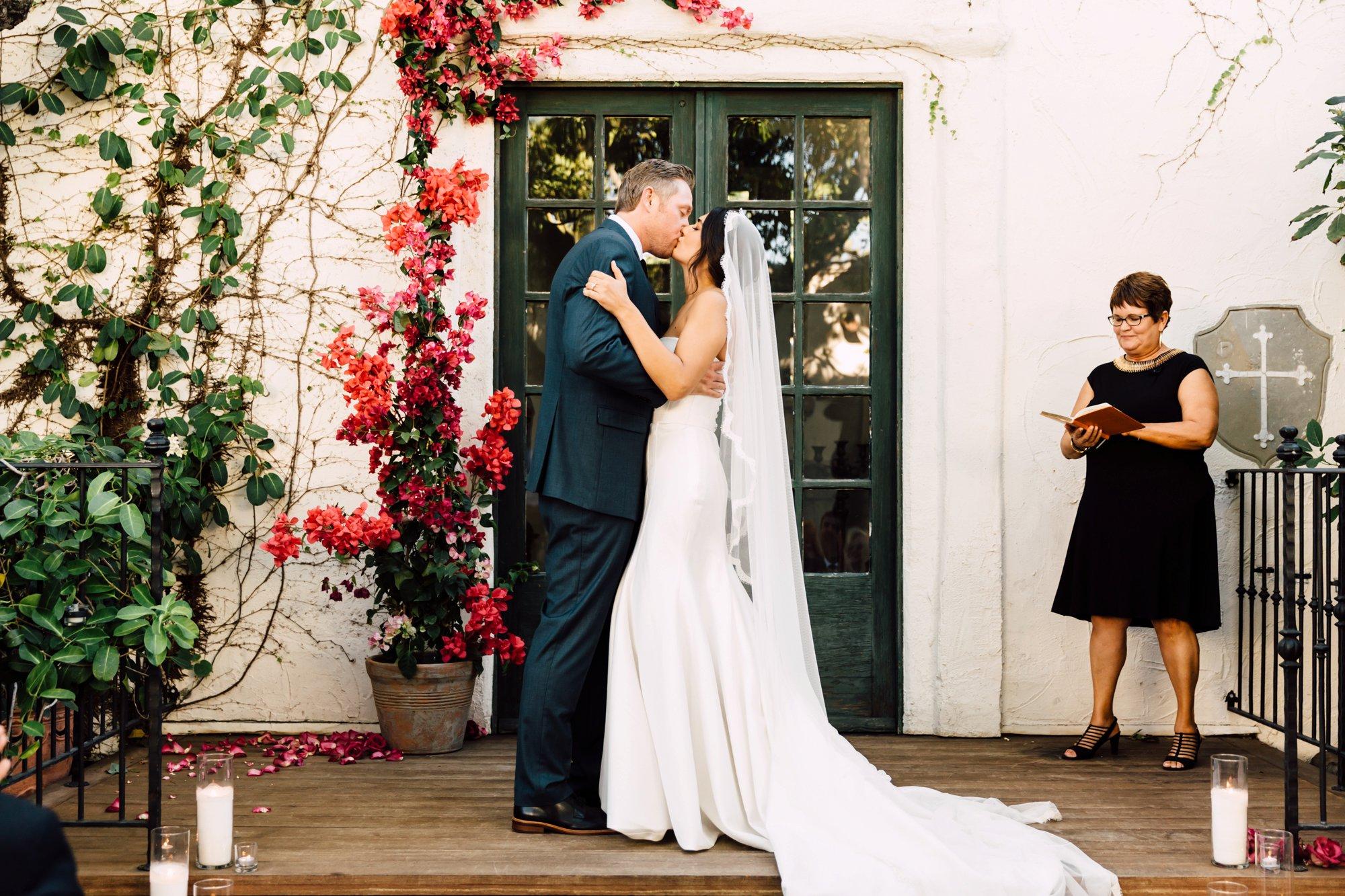 villa san juan capistrano wedding_0119.jpg