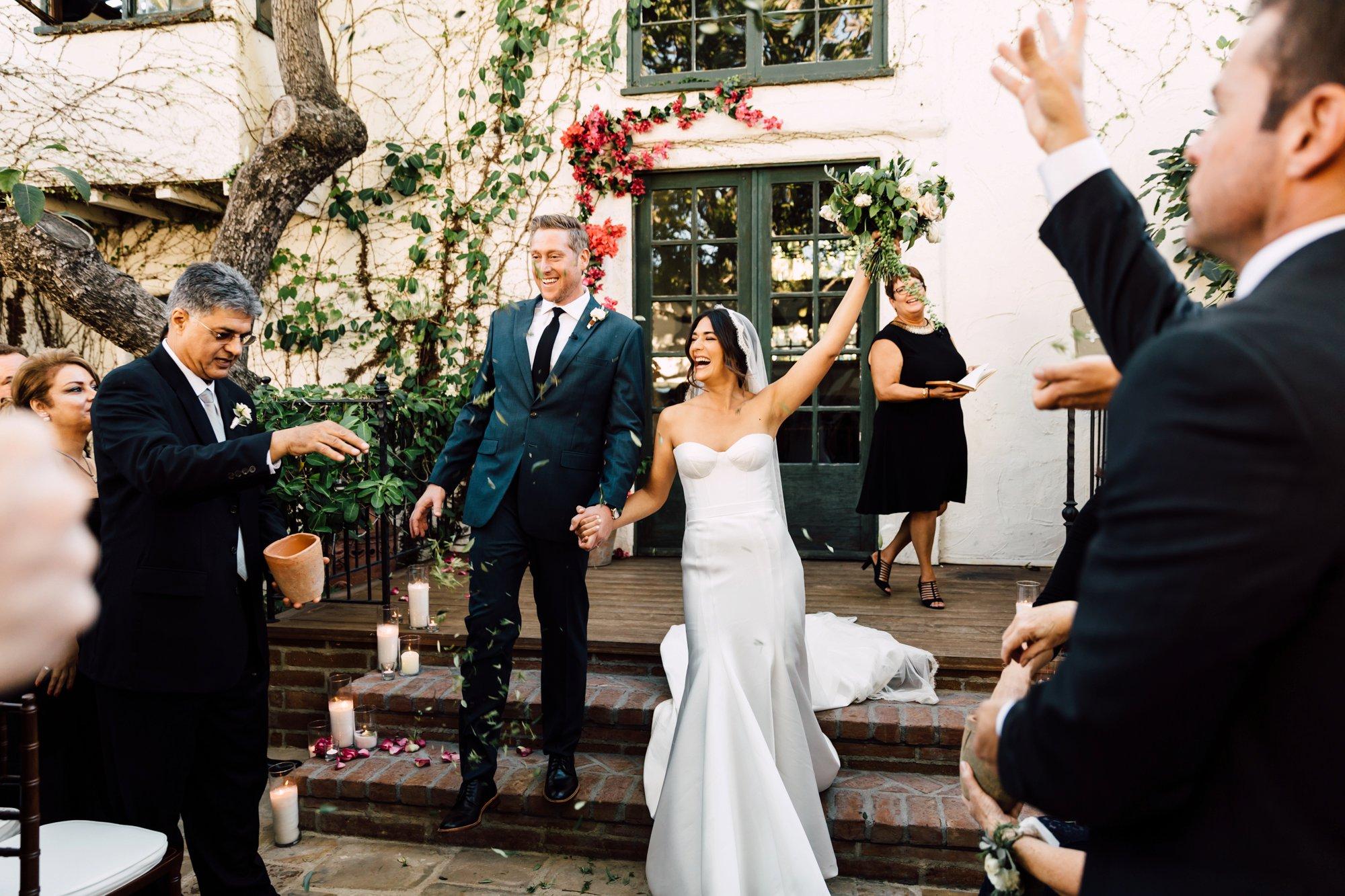 villa san juan capistrano wedding_0120.jpg