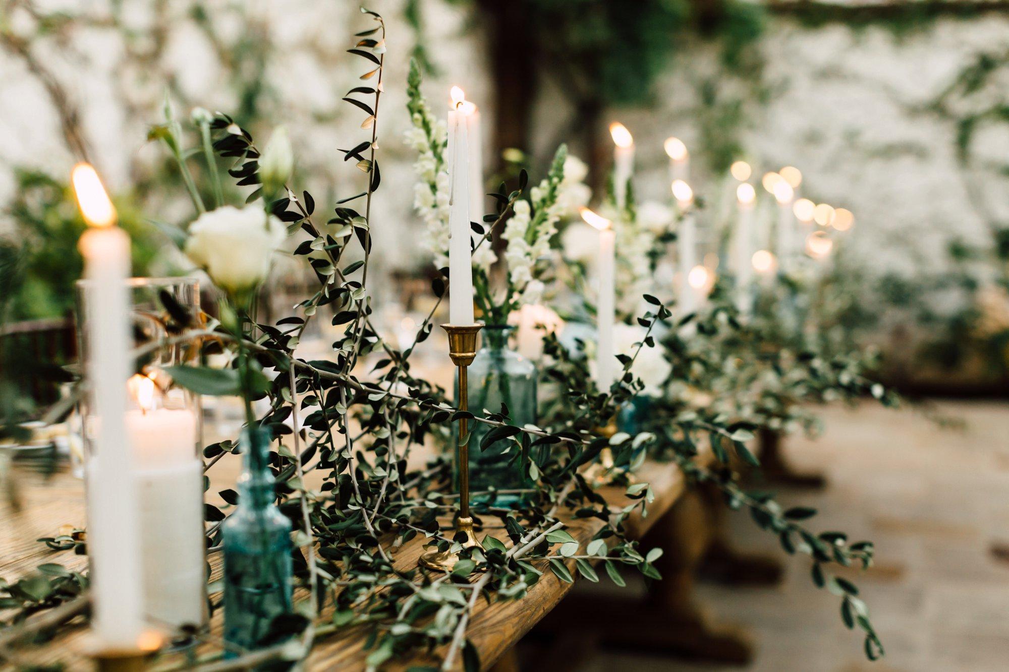 villa san juan capistrano wedding_0128.jpg