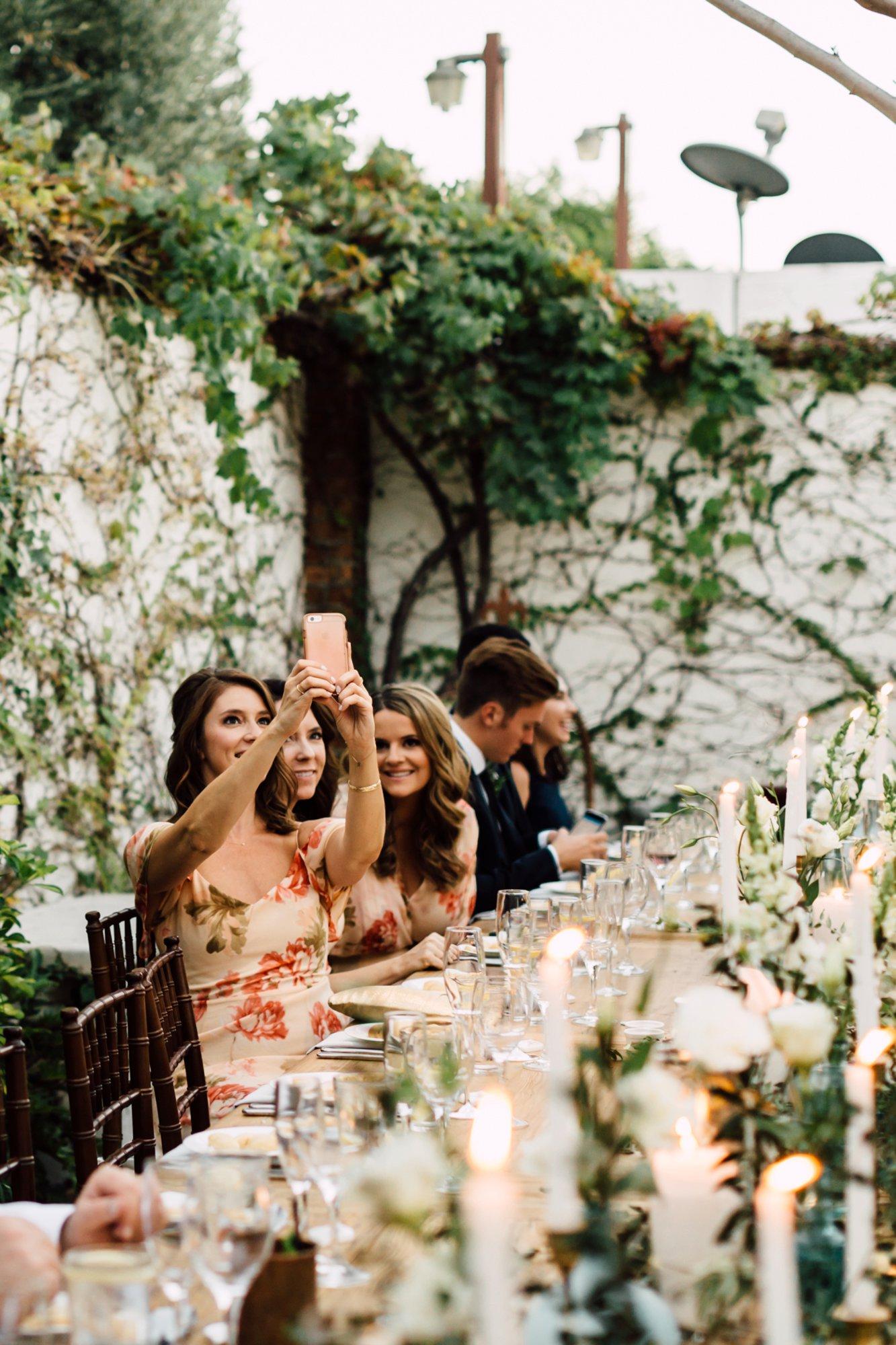 villa san juan capistrano wedding_0129.jpg