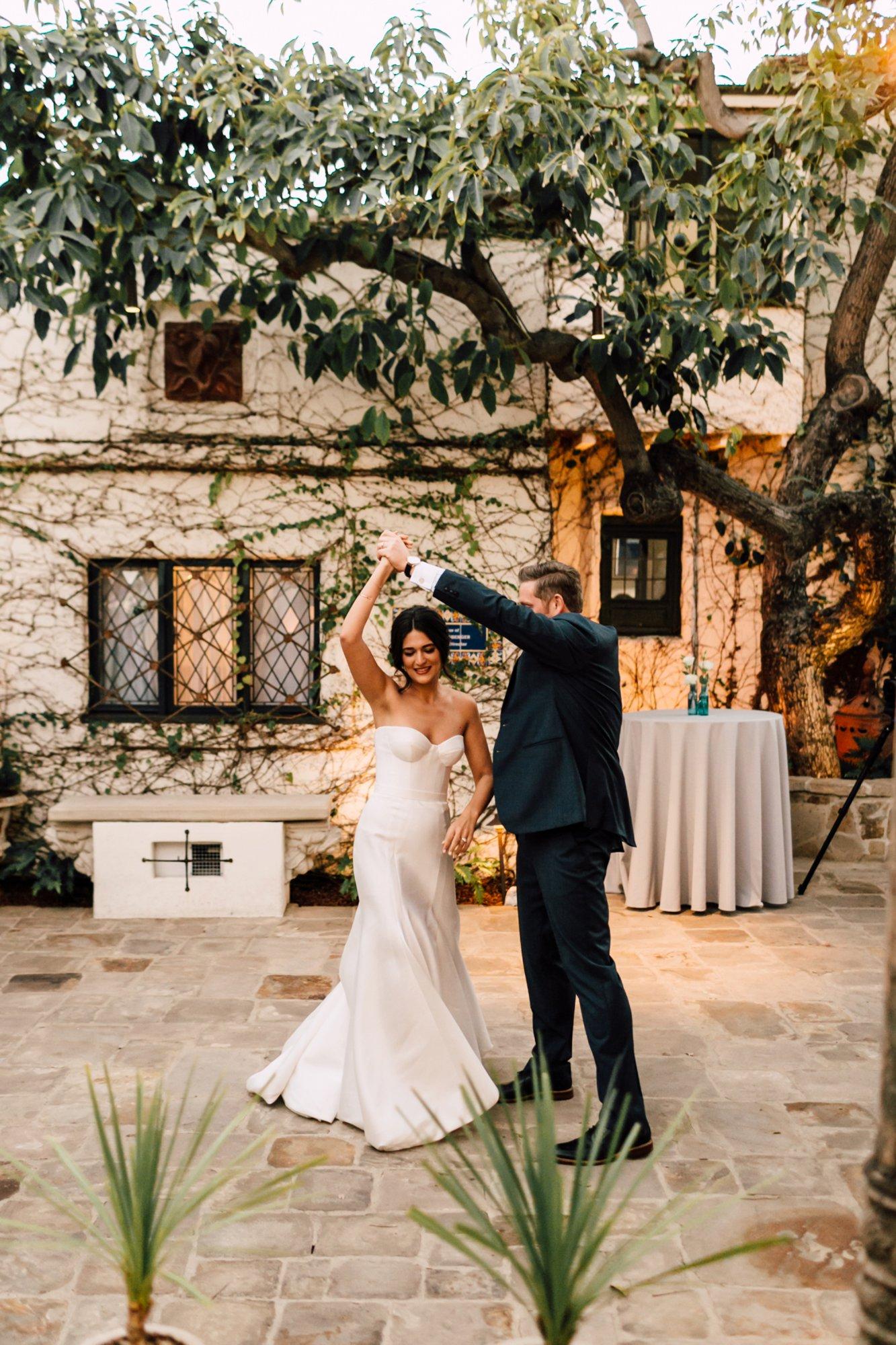 villa san juan capistrano wedding_0134.jpg