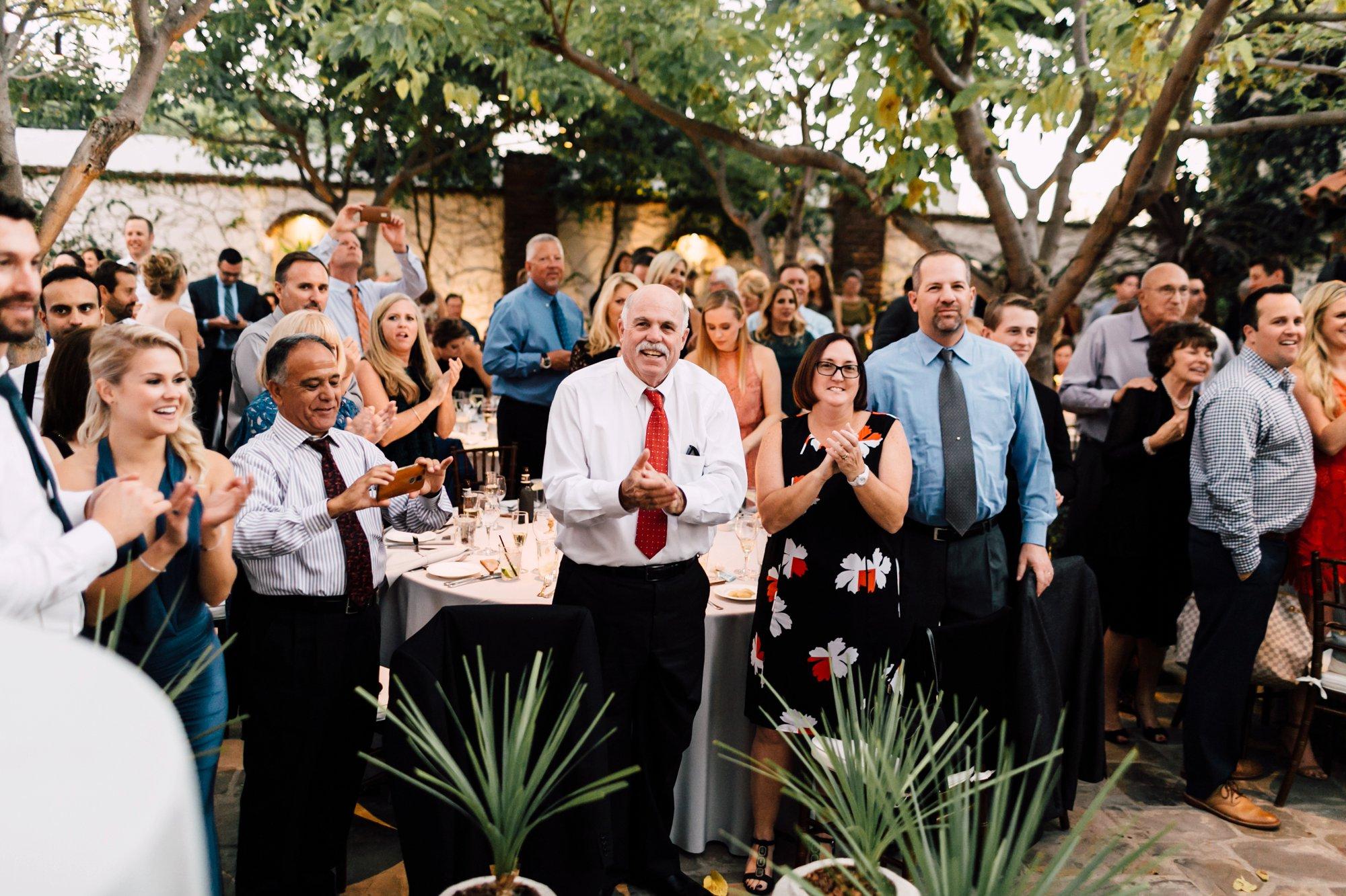 villa san juan capistrano wedding_0135.jpg