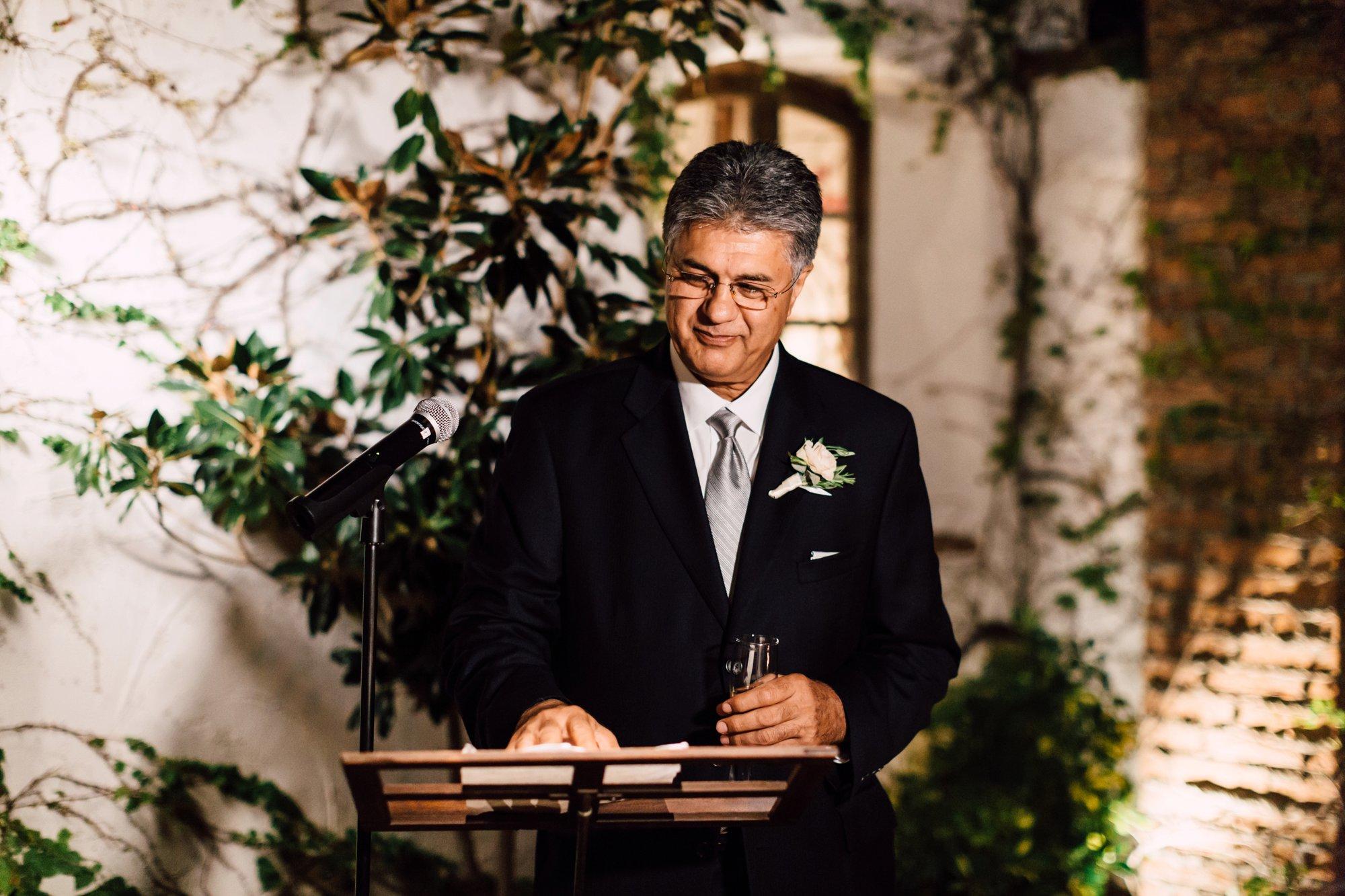 villa san juan capistrano wedding_0137.jpg