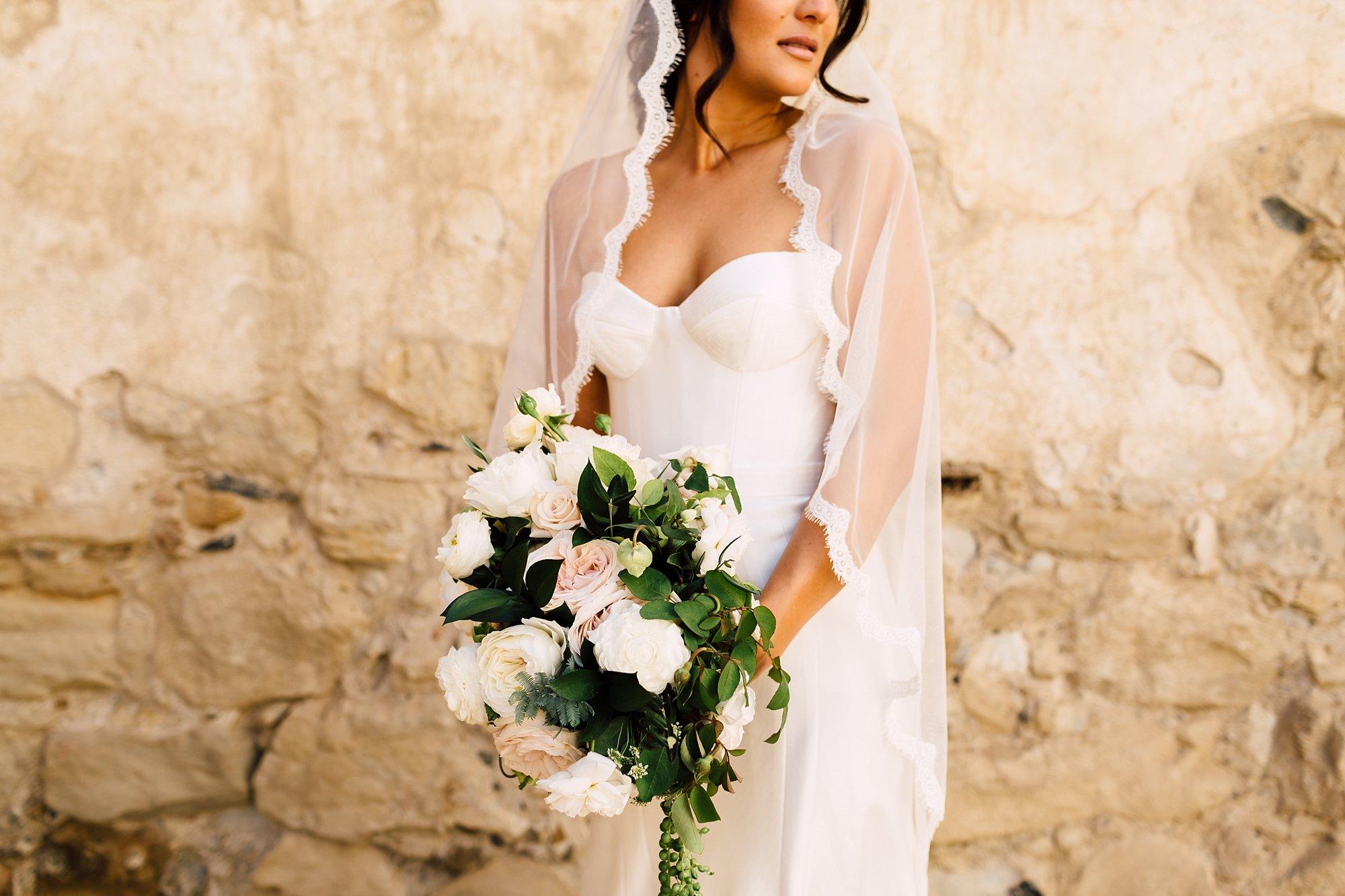 villa san juan capistrano wedding_0149.jpg