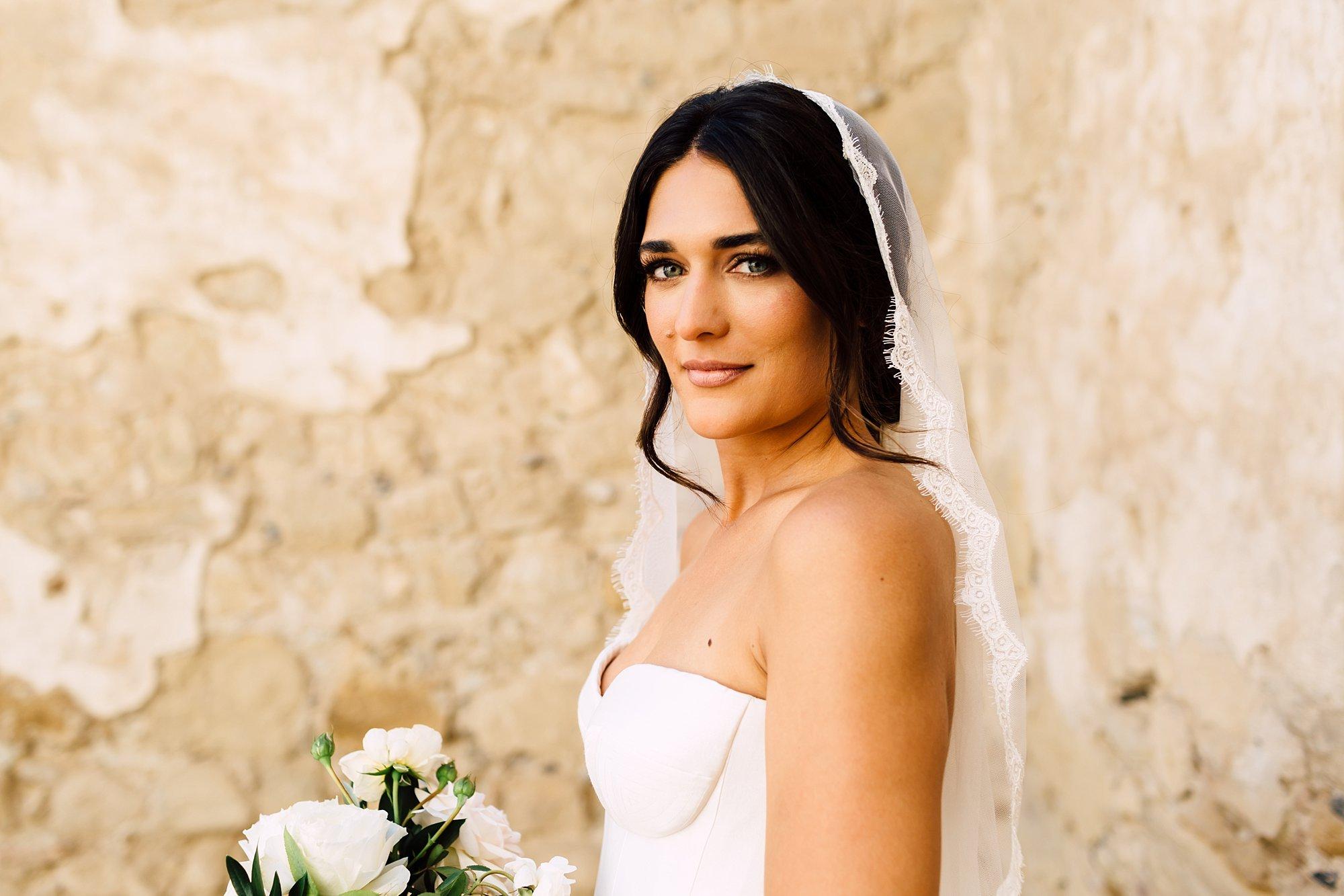 villa san juan capistrano wedding_0151.jpg