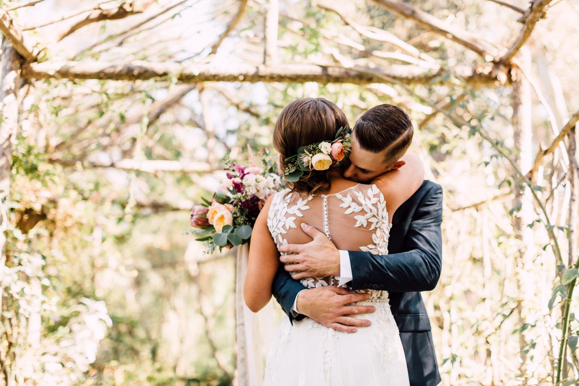 quail-haven-farm-wedding_0053.jpg