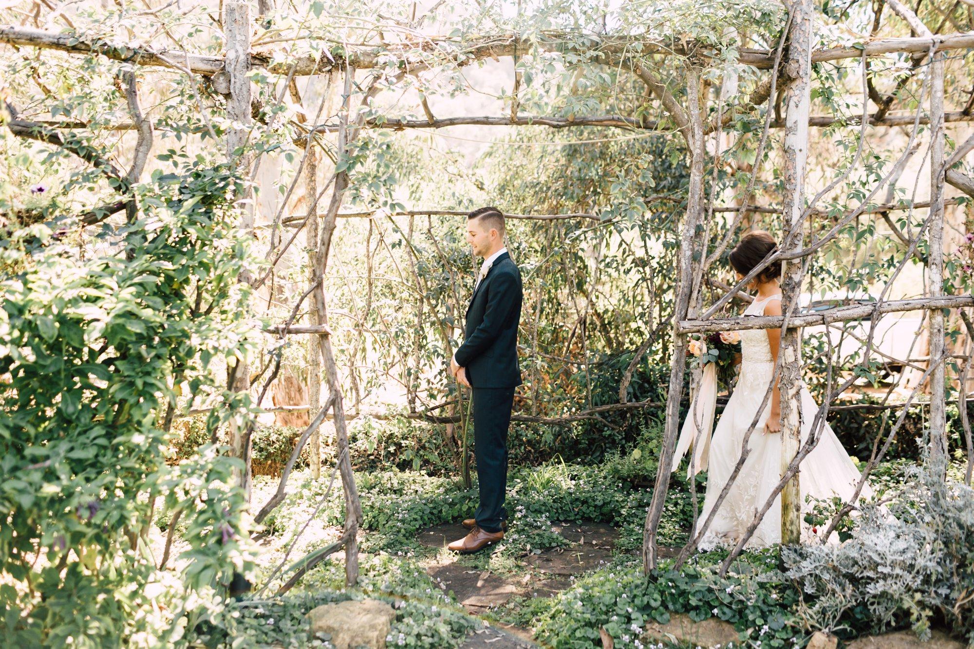 quail-haven-farm-wedding_0057.jpg