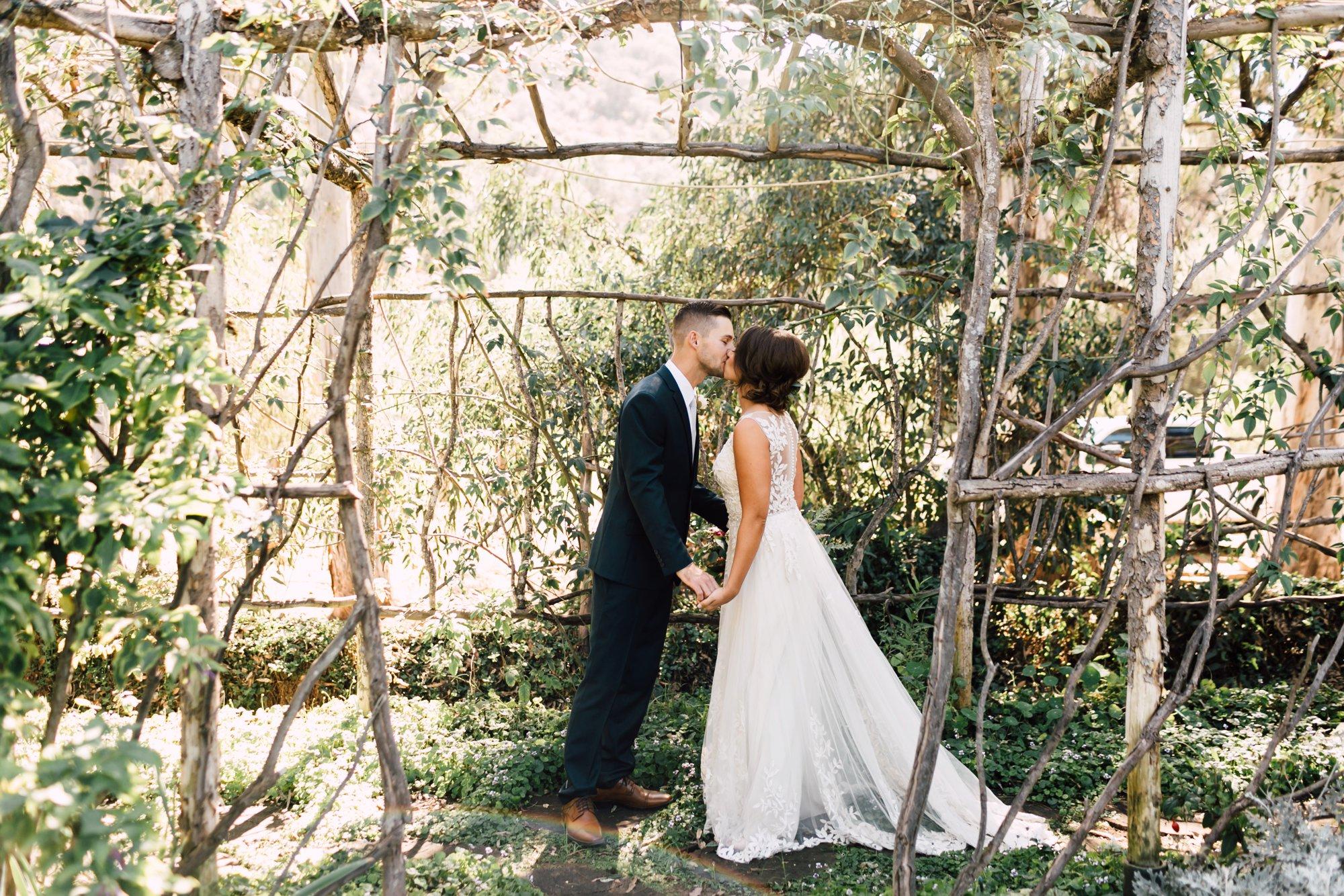 quail-haven-farm-wedding_0059.jpg