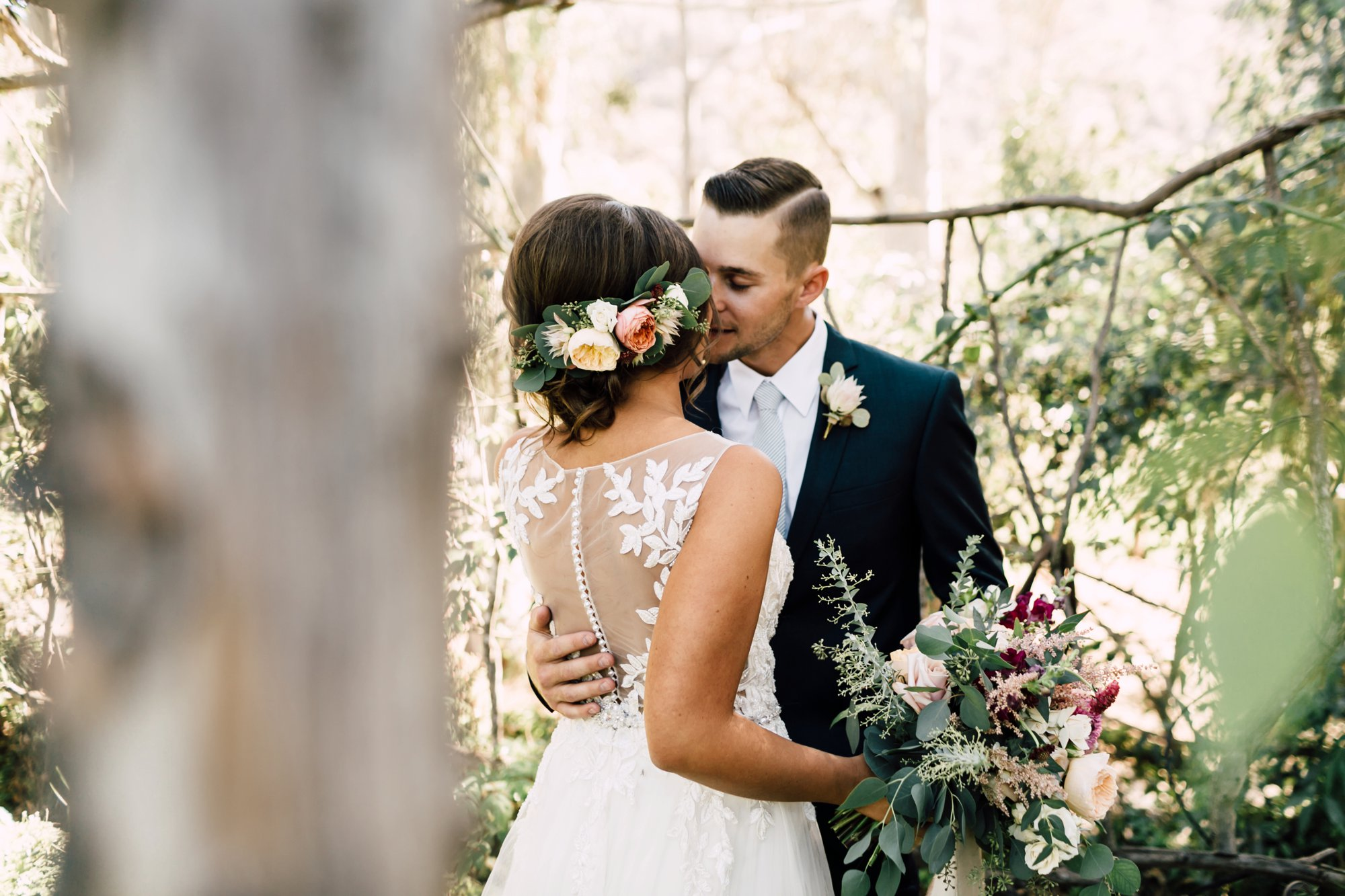 quail-haven-farm-wedding_0071.jpg