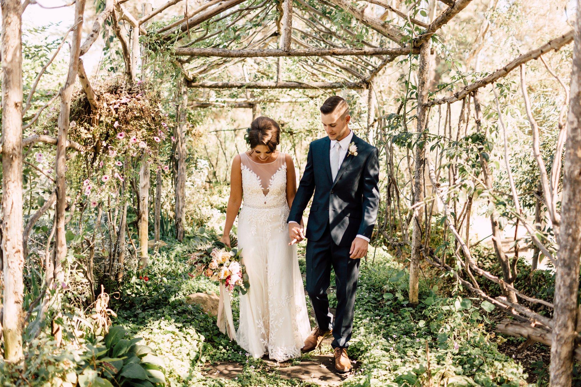 quail-haven-farm-wedding_0070.jpg