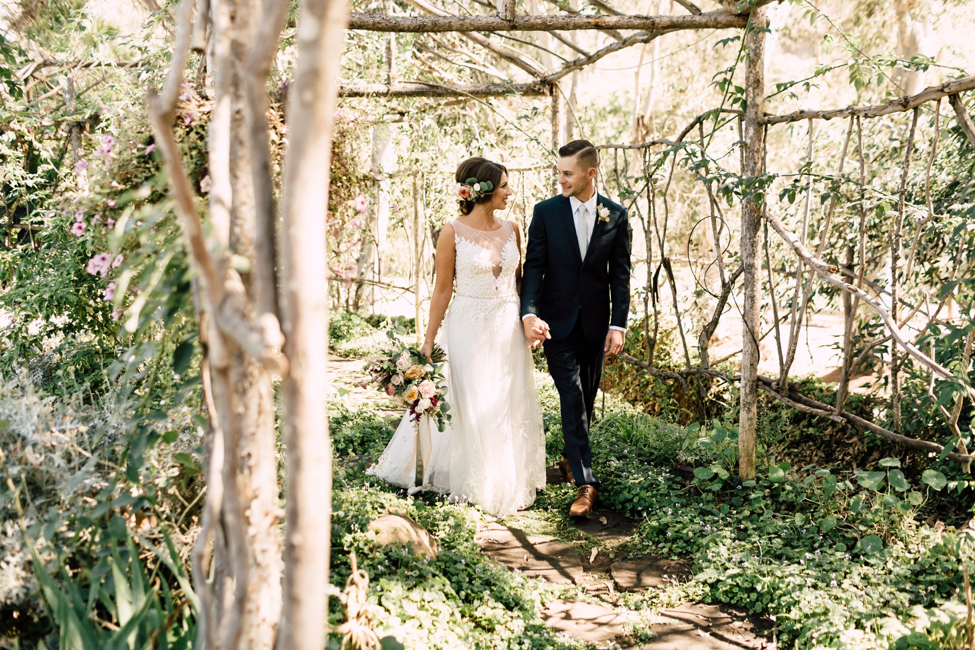 quail-haven-farm-wedding_0075.jpg